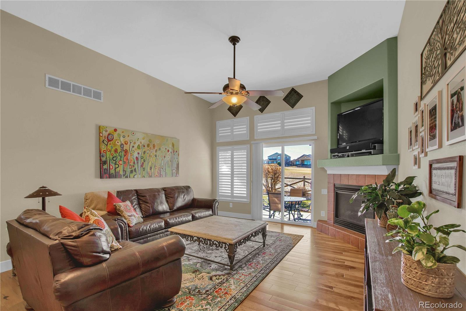 MLS# 8187125 - 12 - 4530 W 107th Drive, Westminster, CO 80031