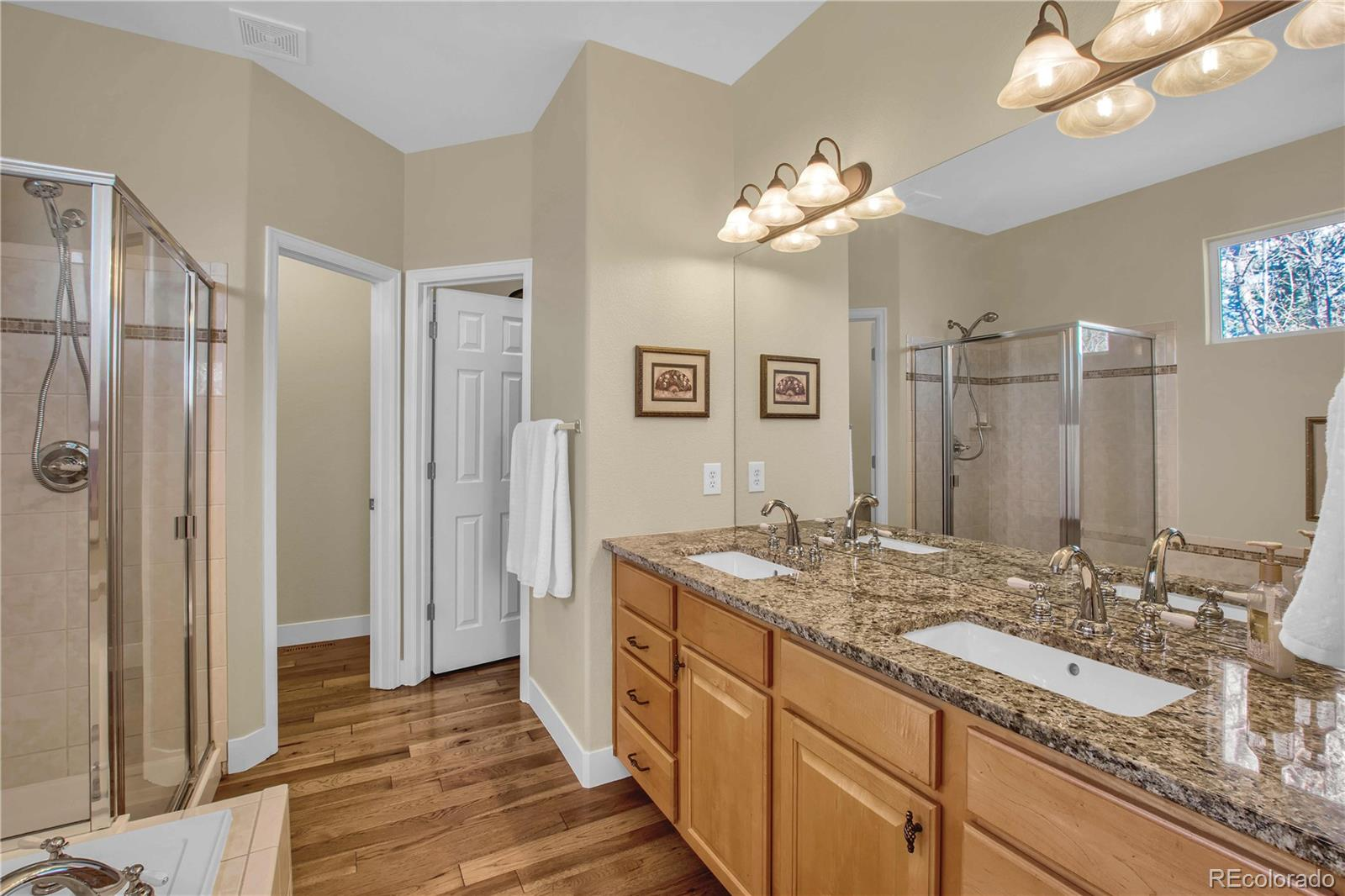 MLS# 8187125 - 15 - 4530 W 107th Drive, Westminster, CO 80031