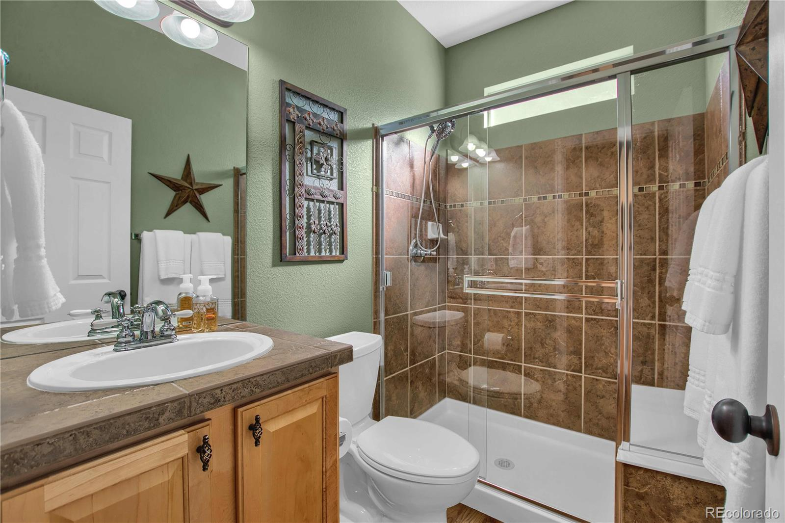 MLS# 8187125 - 18 - 4530 W 107th Drive, Westminster, CO 80031