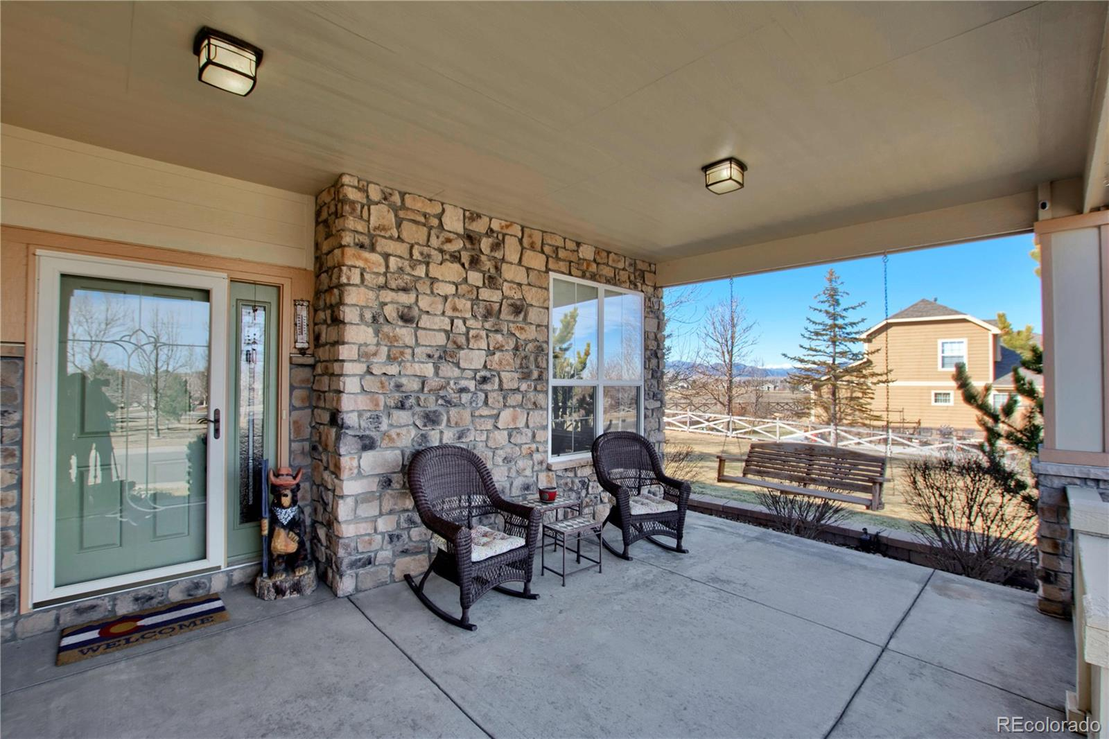 MLS# 8187125 - 3 - 4530 W 107th Drive, Westminster, CO 80031