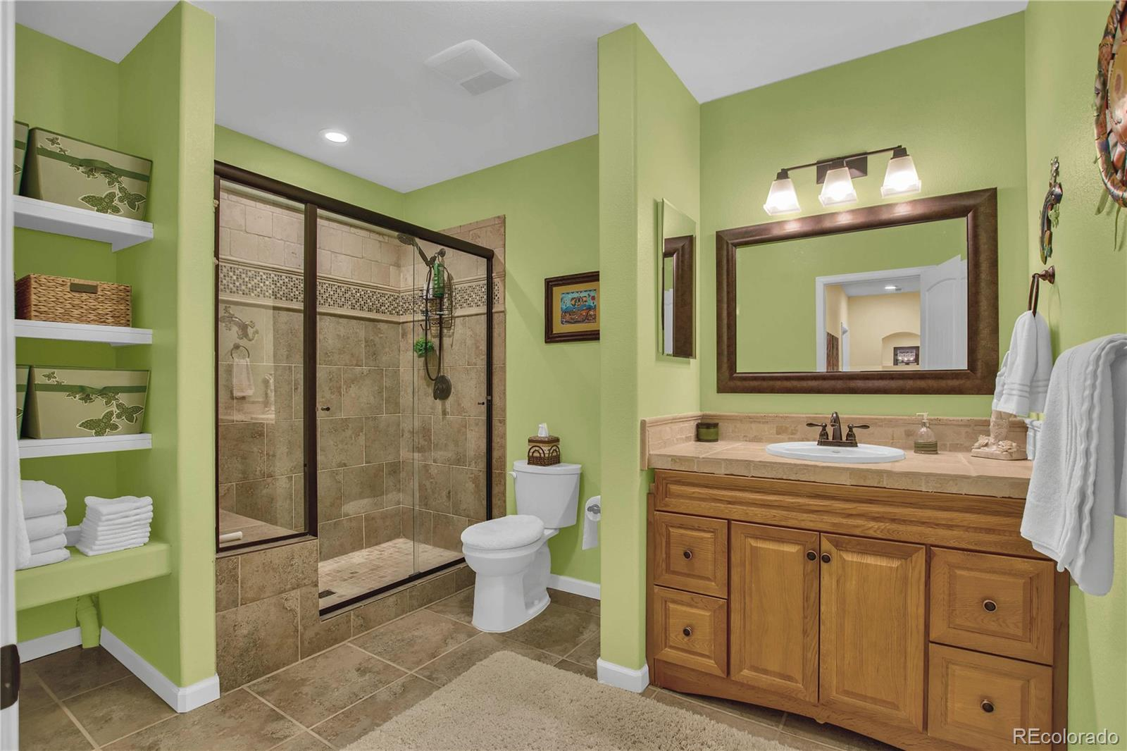 MLS# 8187125 - 21 - 4530 W 107th Drive, Westminster, CO 80031