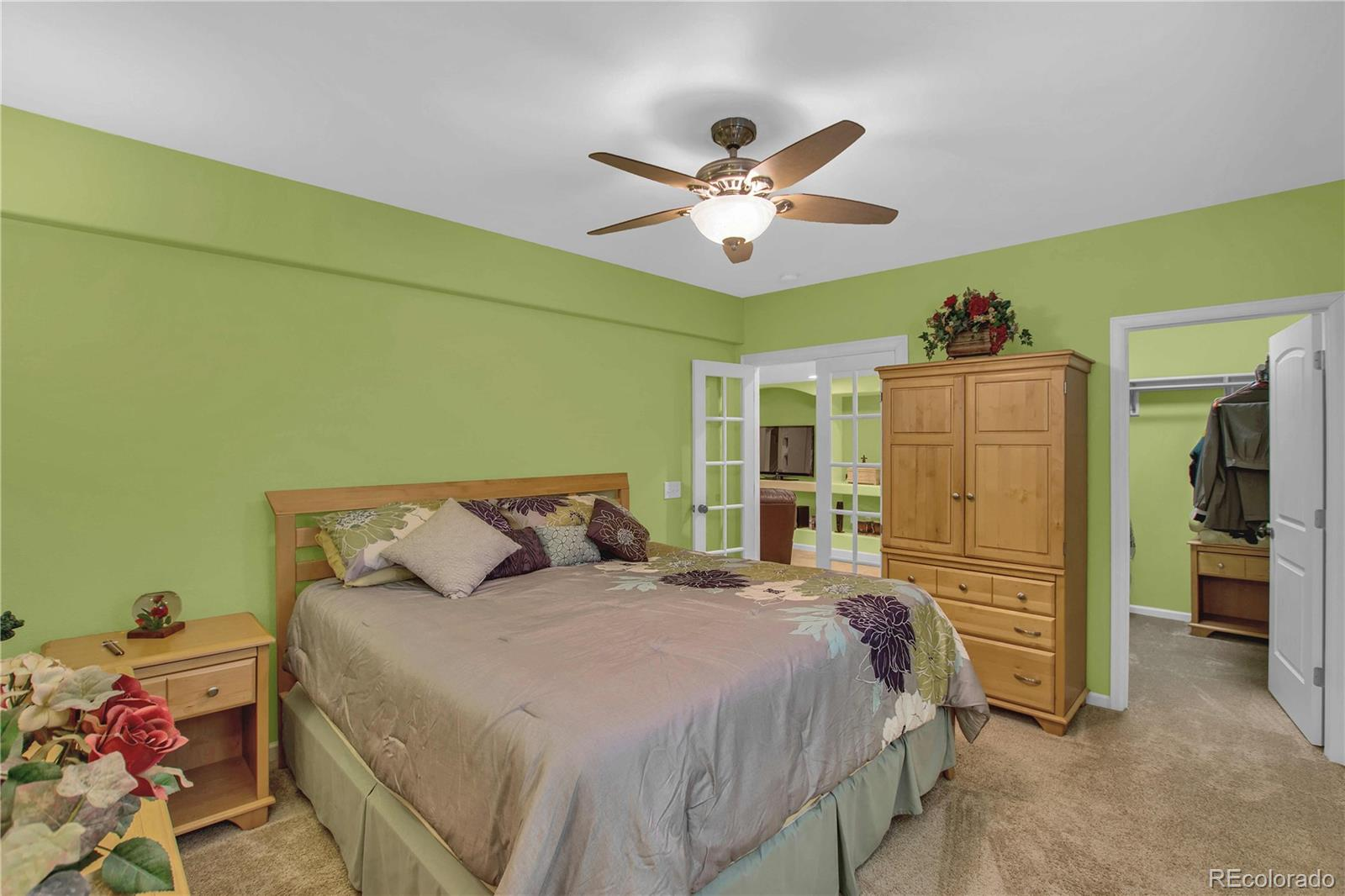MLS# 8187125 - 22 - 4530 W 107th Drive, Westminster, CO 80031