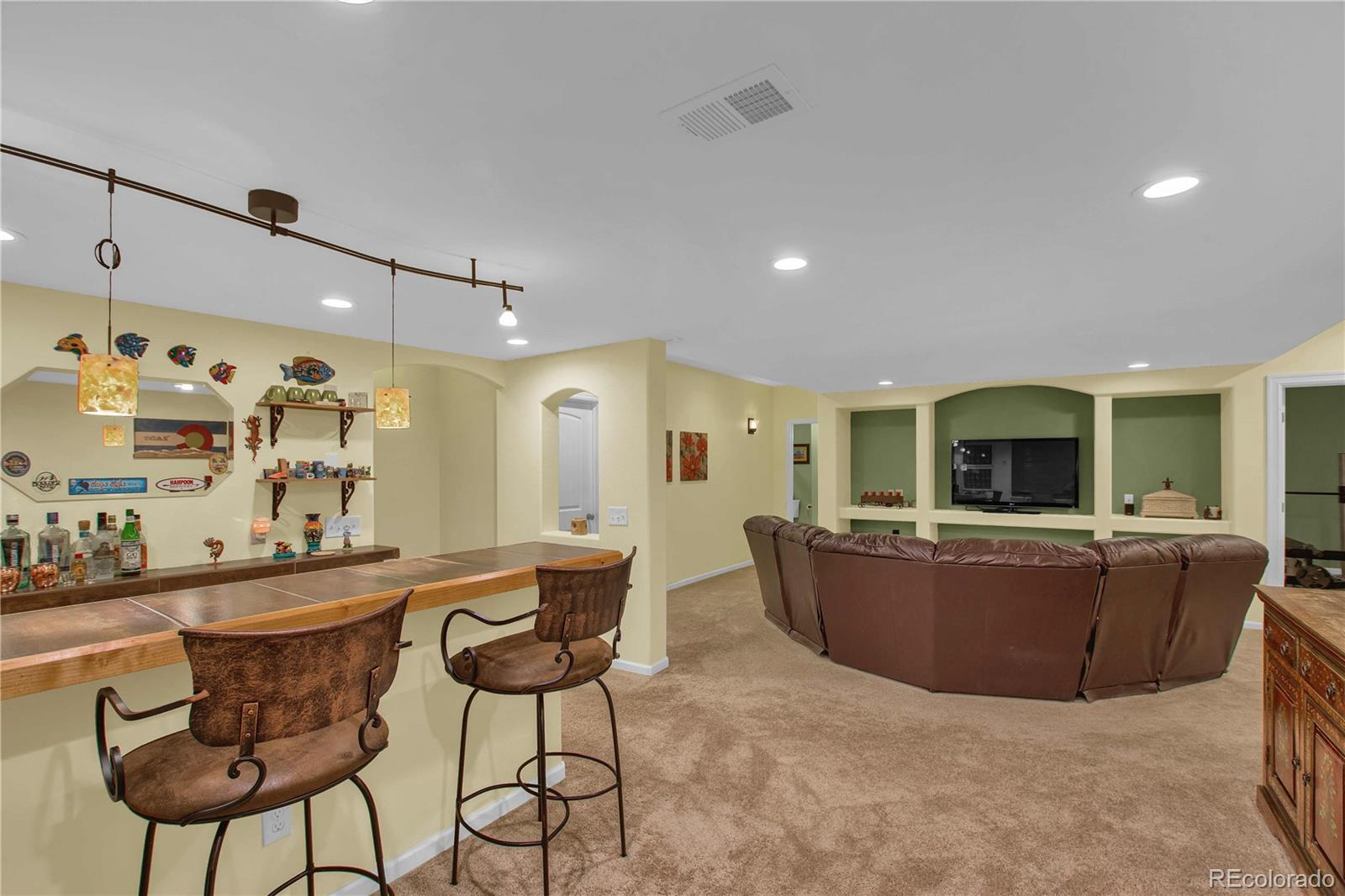 MLS# 8187125 - 25 - 4530 W 107th Drive, Westminster, CO 80031