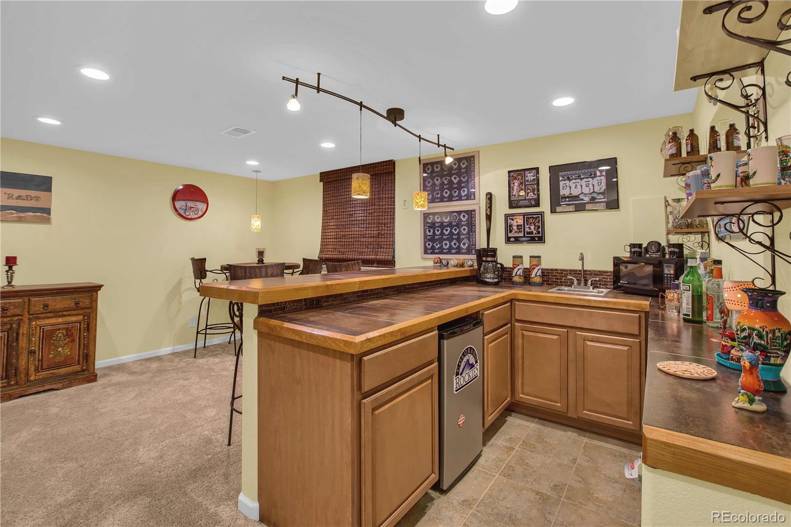 MLS# 8187125 - 26 - 4530 W 107th Drive, Westminster, CO 80031