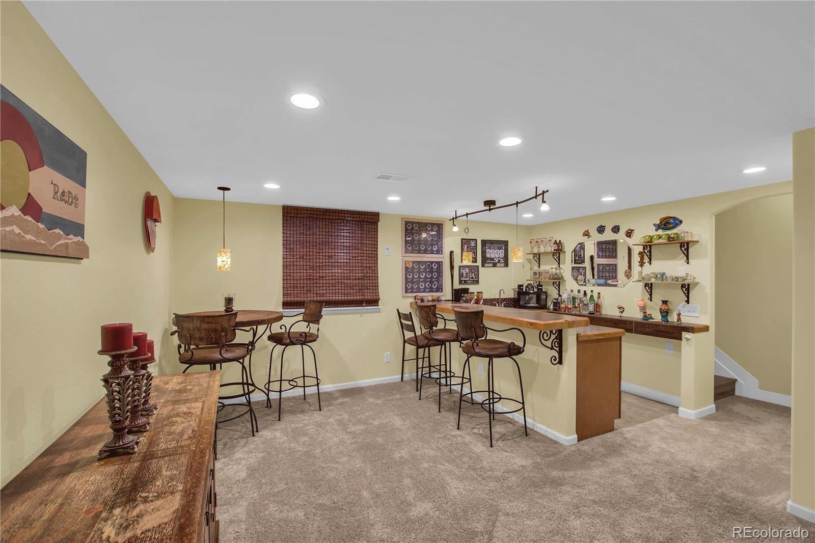 MLS# 8187125 - 27 - 4530 W 107th Drive, Westminster, CO 80031