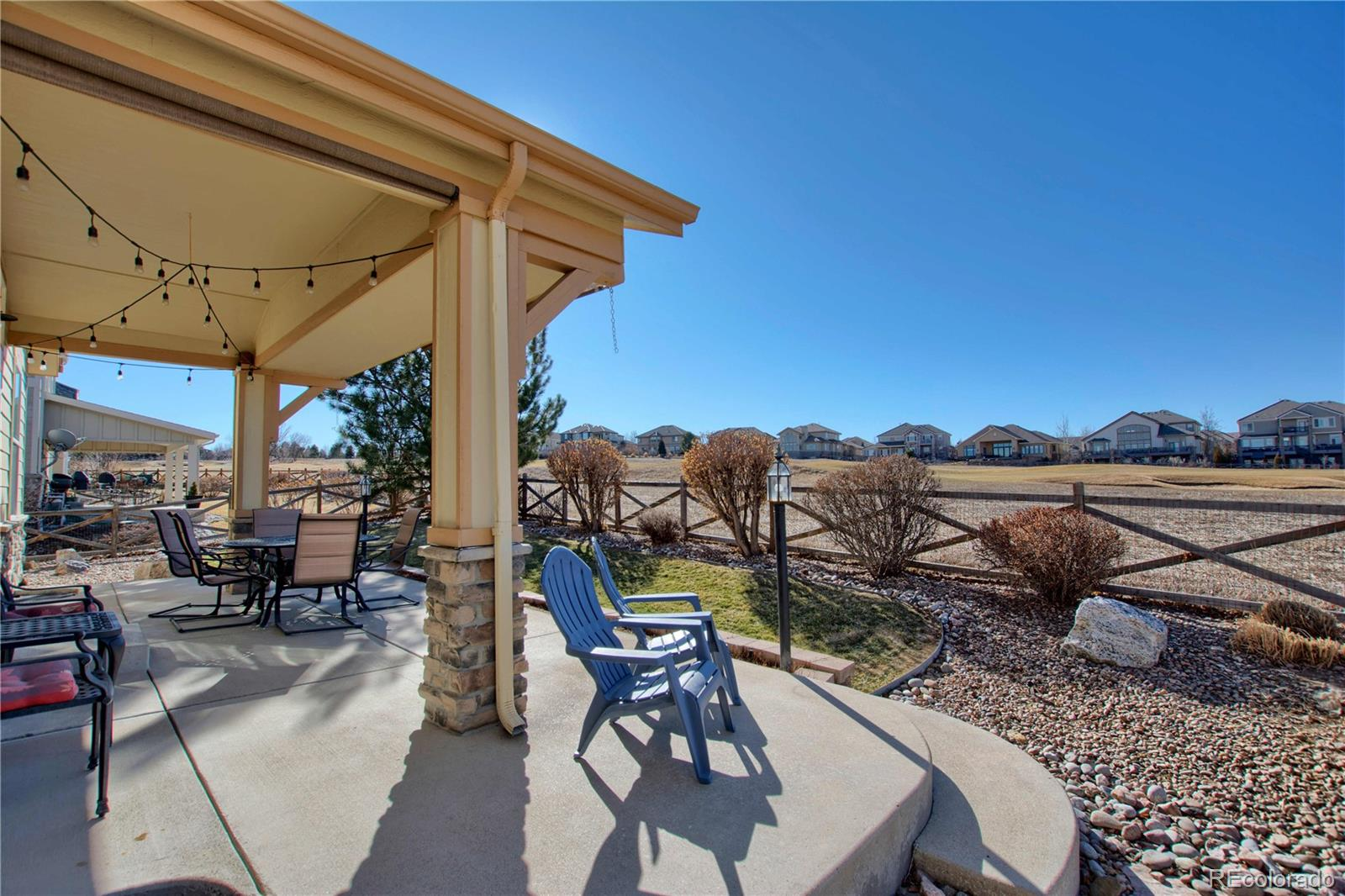 MLS# 8187125 - 28 - 4530 W 107th Drive, Westminster, CO 80031