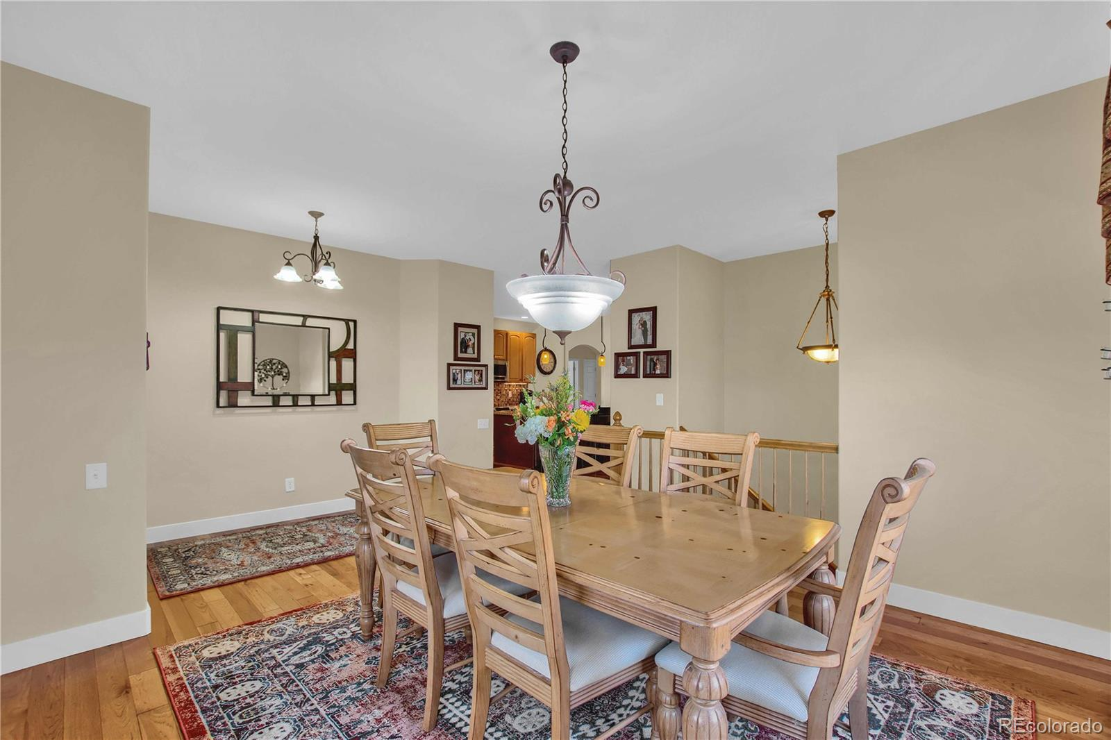 MLS# 8187125 - 4 - 4530 W 107th Drive, Westminster, CO 80031