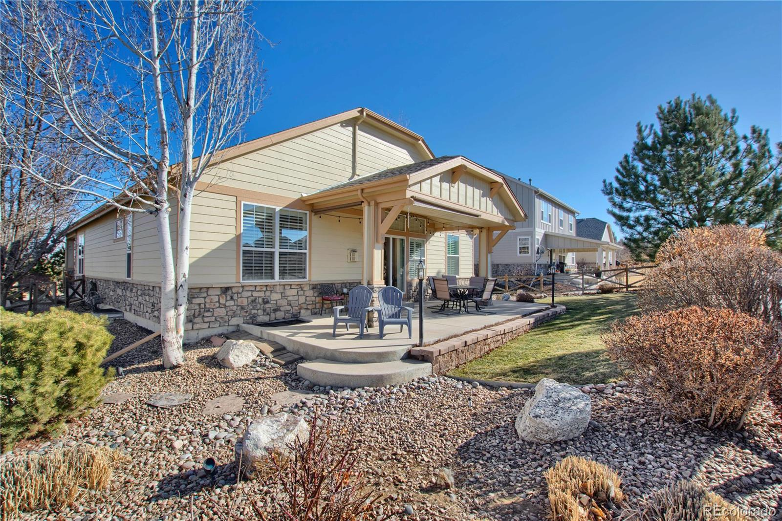 MLS# 8187125 - 31 - 4530 W 107th Drive, Westminster, CO 80031
