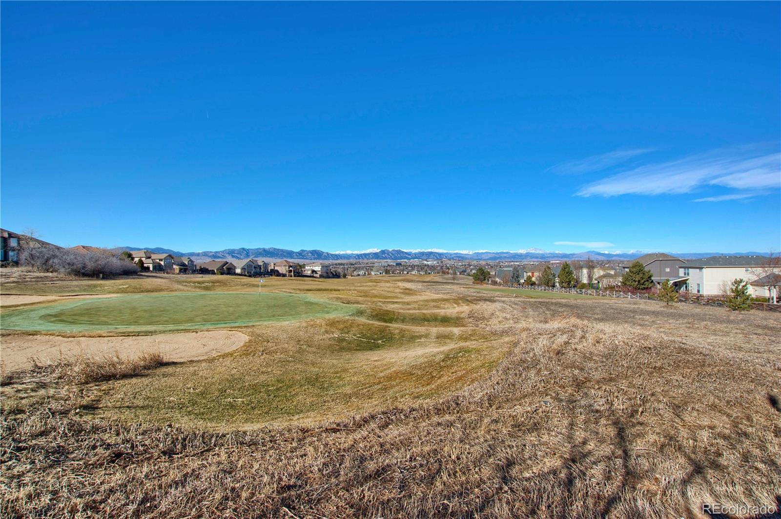 MLS# 8187125 - 32 - 4530 W 107th Drive, Westminster, CO 80031