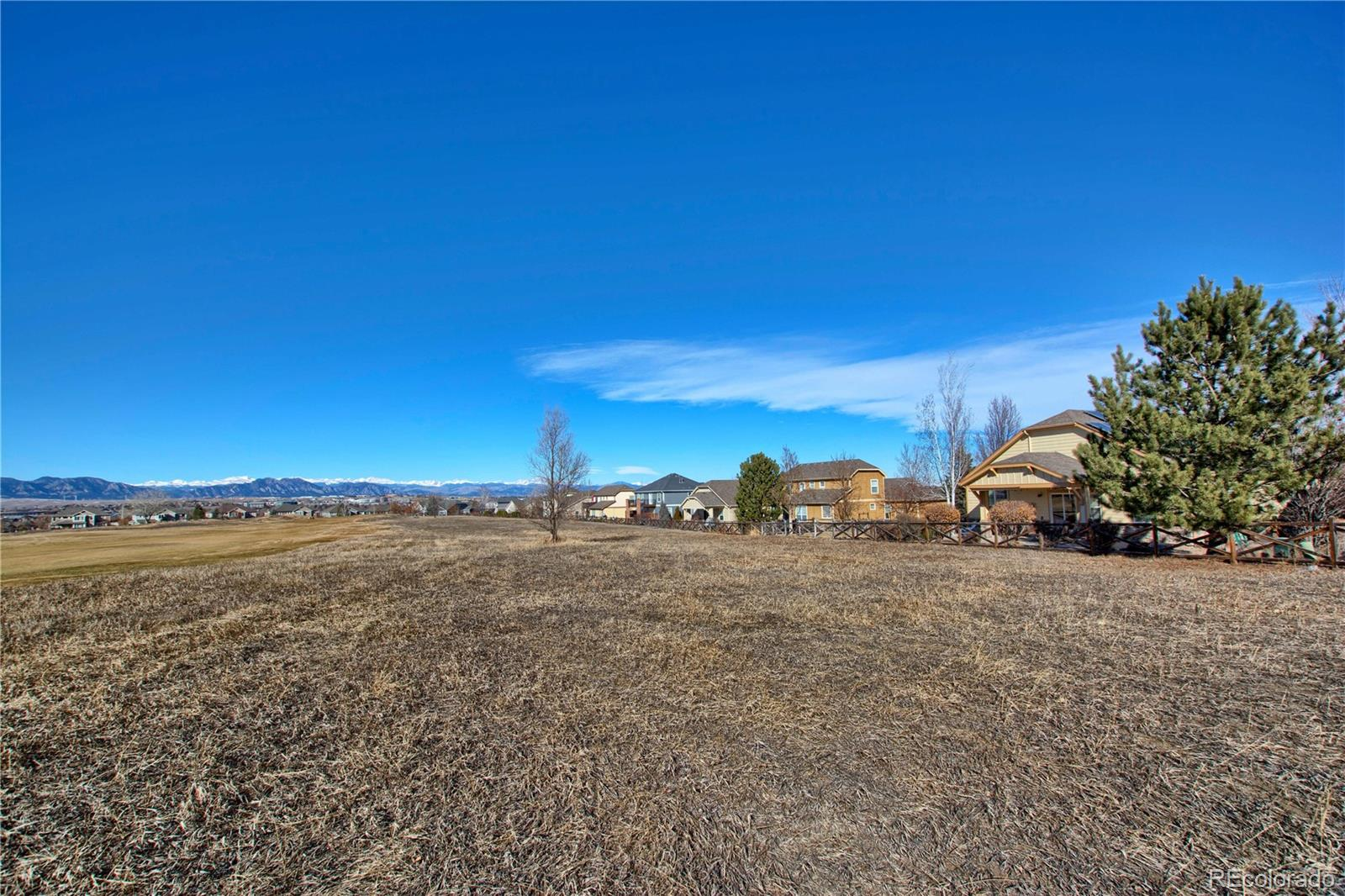 MLS# 8187125 - 33 - 4530 W 107th Drive, Westminster, CO 80031