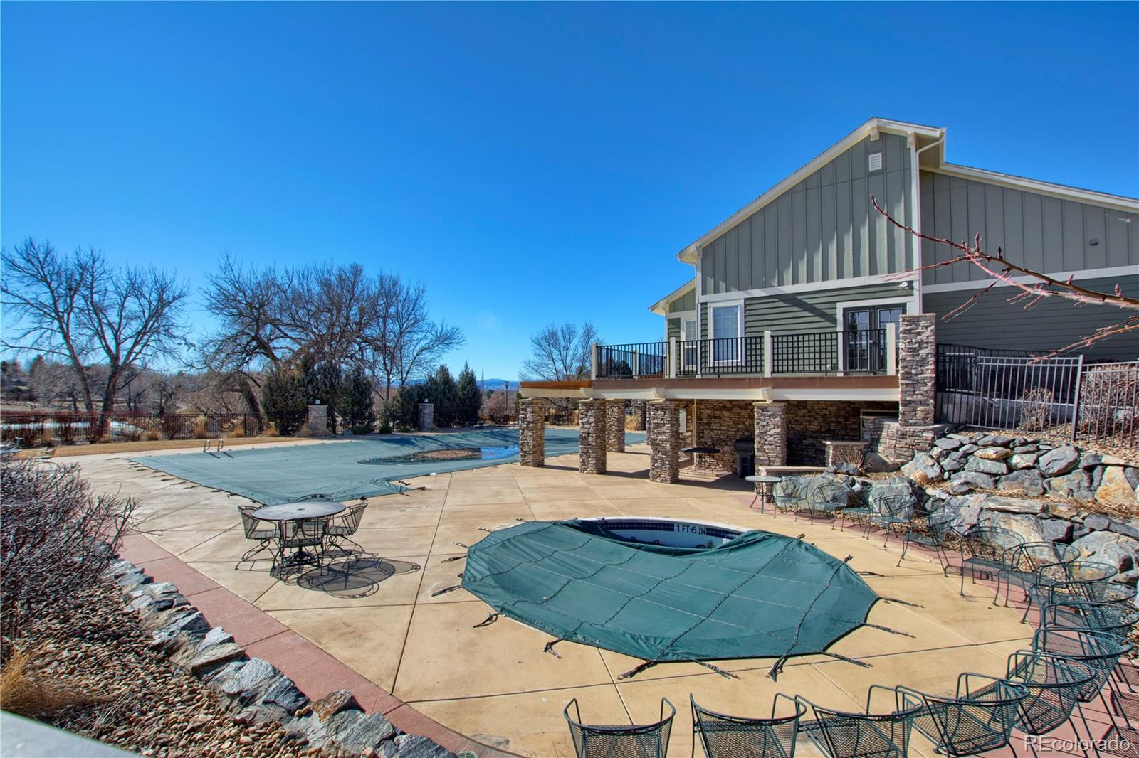 MLS# 8187125 - 34 - 4530 W 107th Drive, Westminster, CO 80031