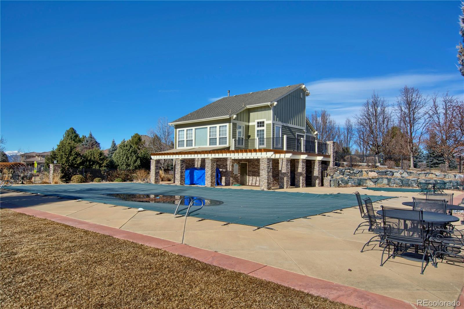 MLS# 8187125 - 35 - 4530 W 107th Drive, Westminster, CO 80031