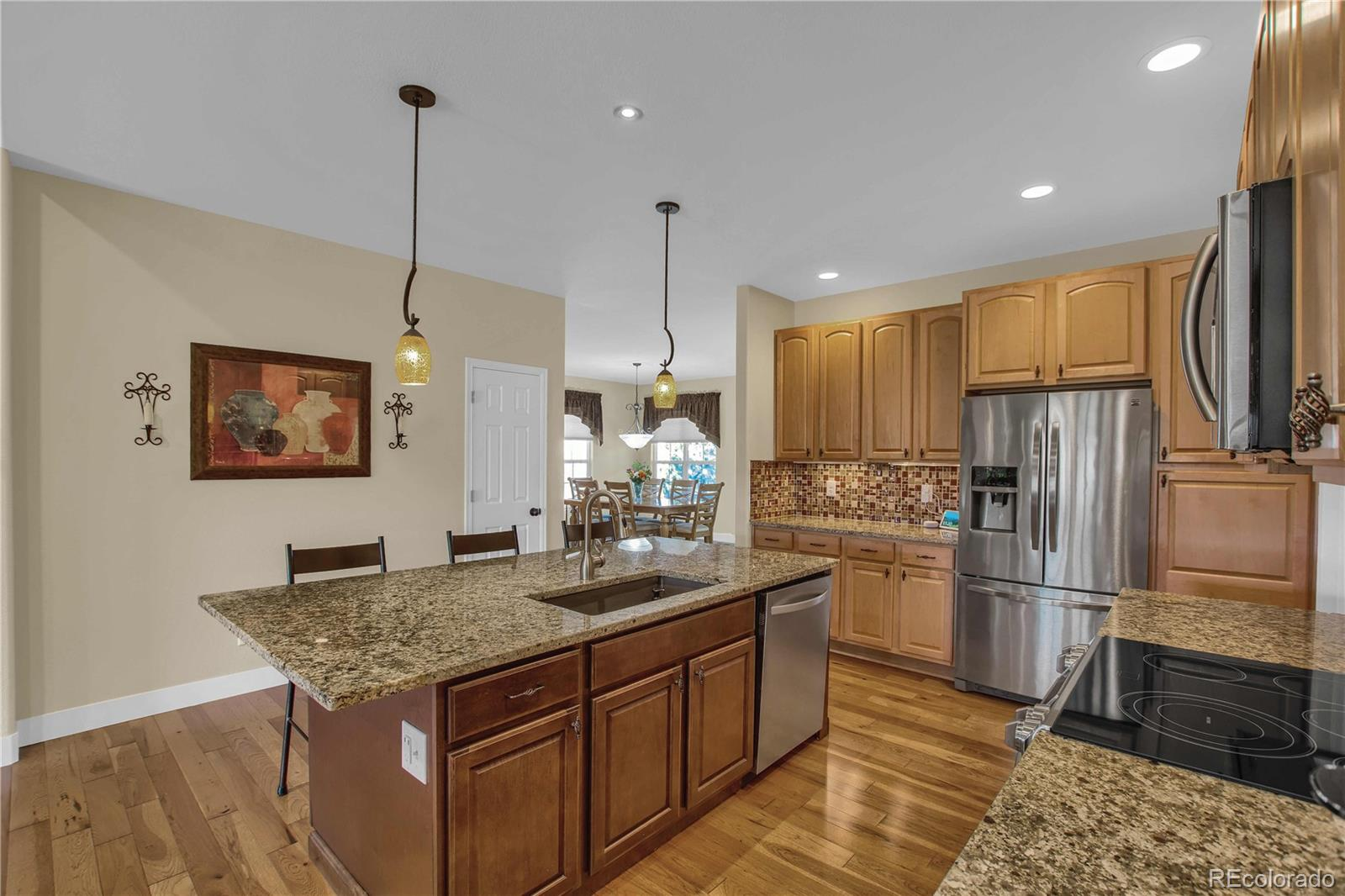 MLS# 8187125 - 7 - 4530 W 107th Drive, Westminster, CO 80031