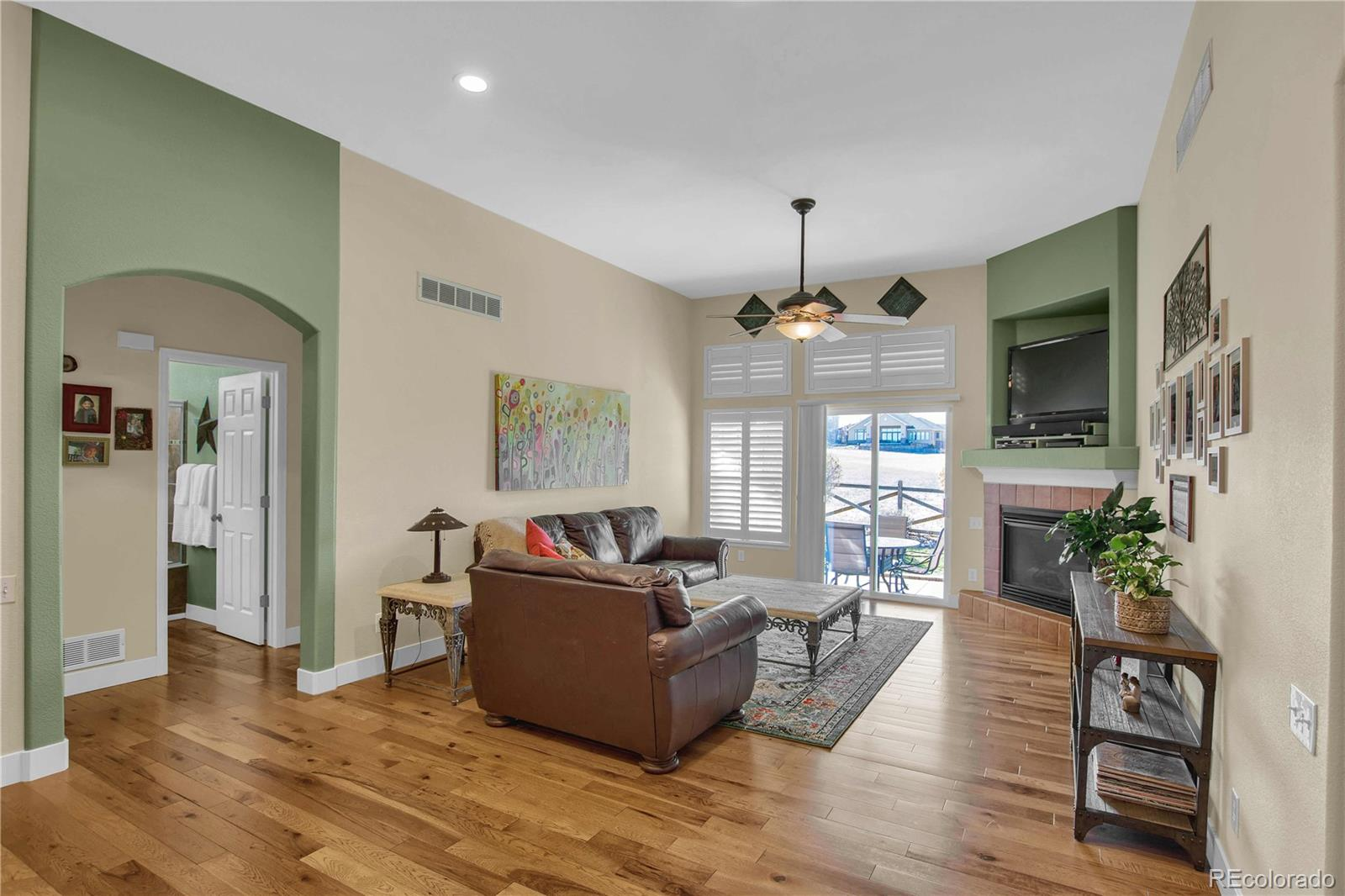 MLS# 8187125 - 8 - 4530 W 107th Drive, Westminster, CO 80031