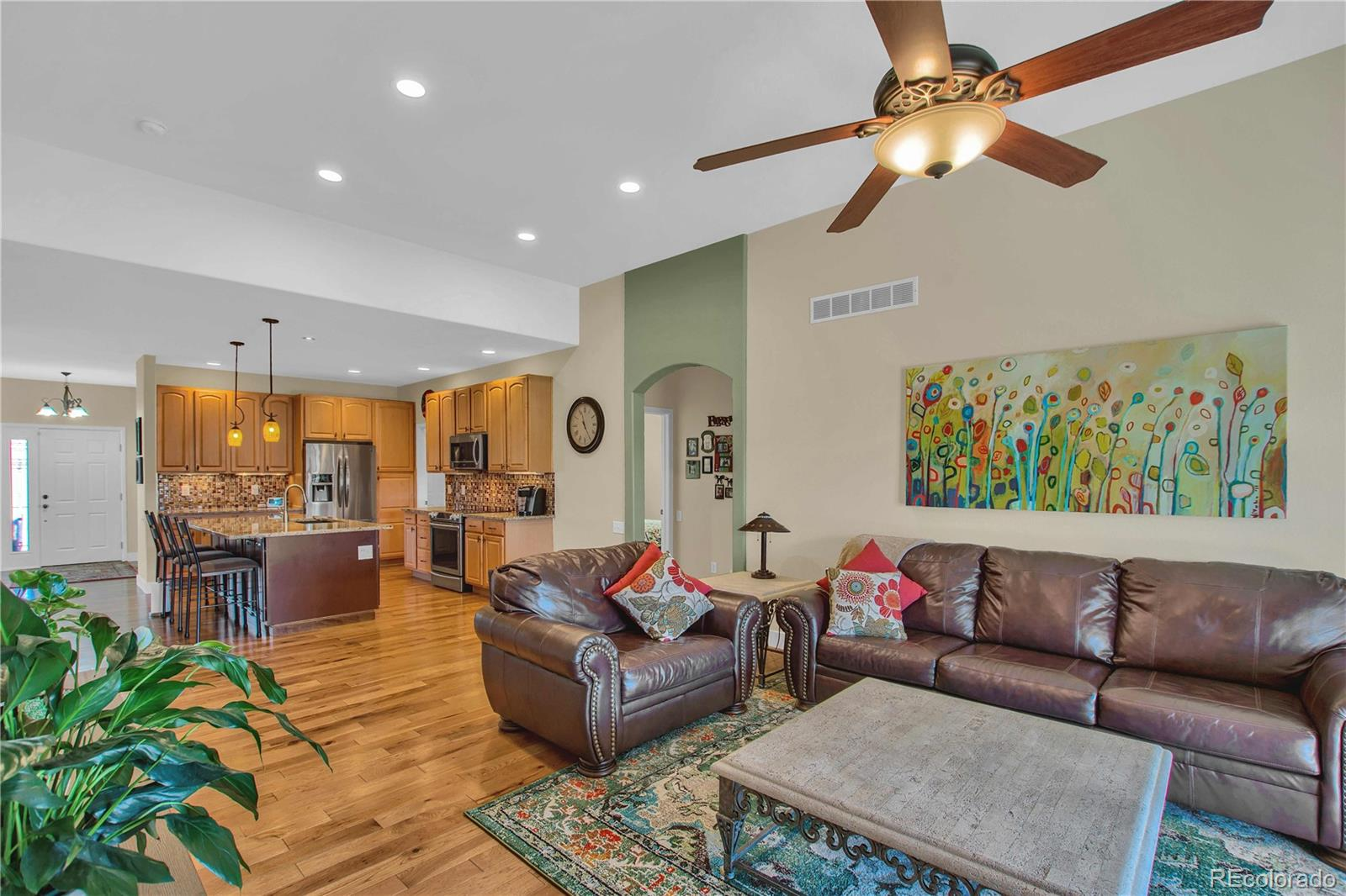 MLS# 8187125 - 9 - 4530 W 107th Drive, Westminster, CO 80031