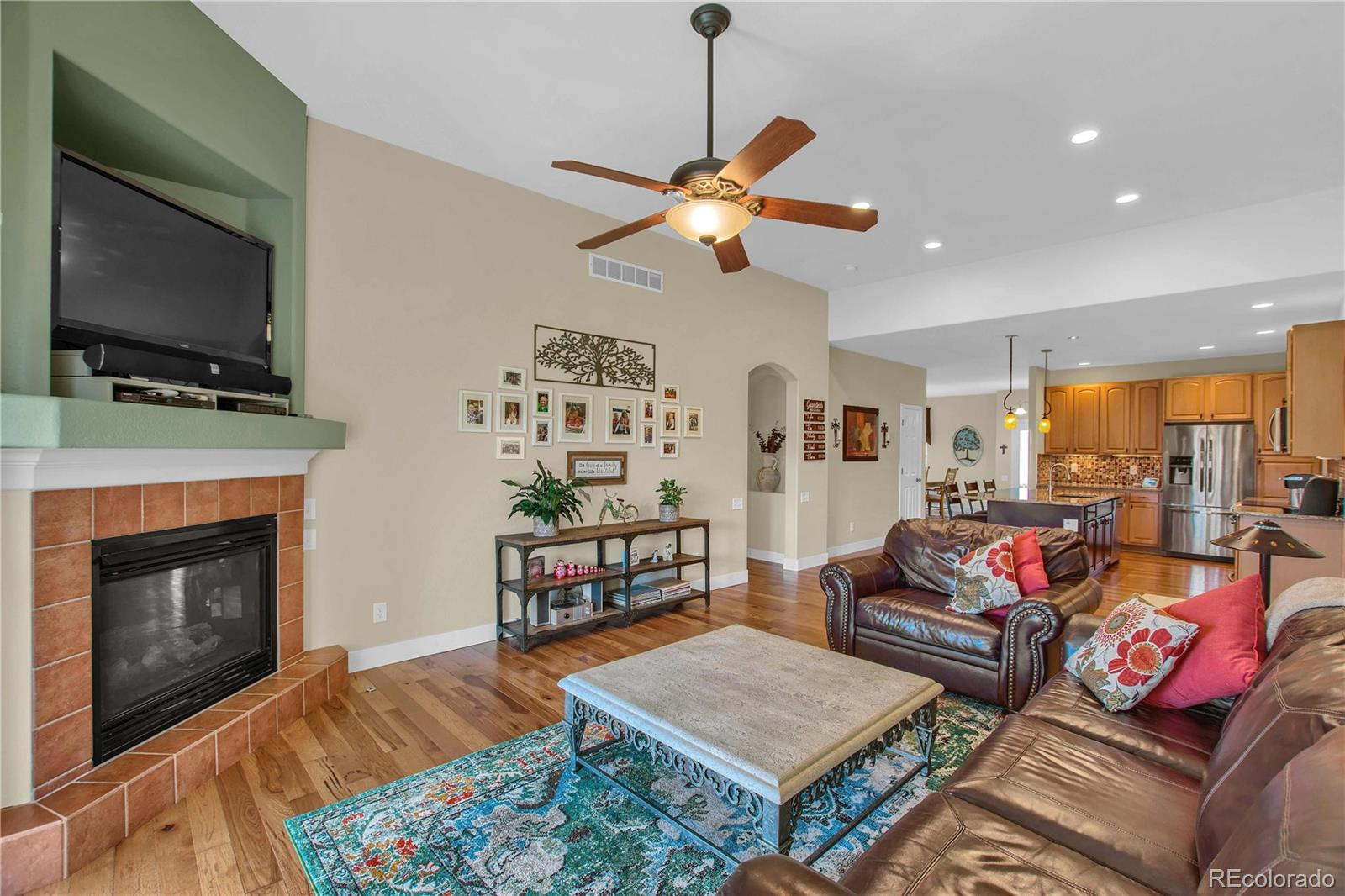 MLS# 8187125 - 10 - 4530 W 107th Drive, Westminster, CO 80031