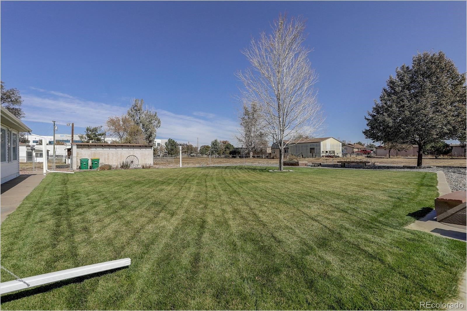 MLS# 8194653 - 1 - 8786  Ulster Street, Commerce City, CO 80022