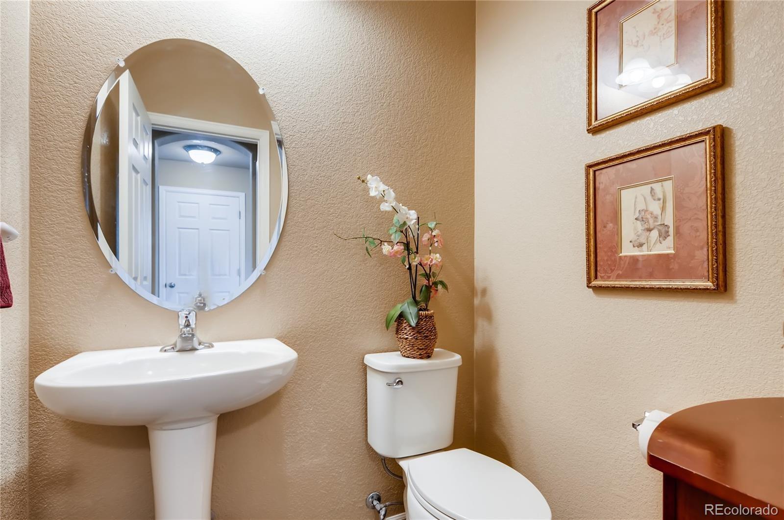 MLS# 8195421 - 14 - 2408 Thistle Court, Castle Rock, CO 80109