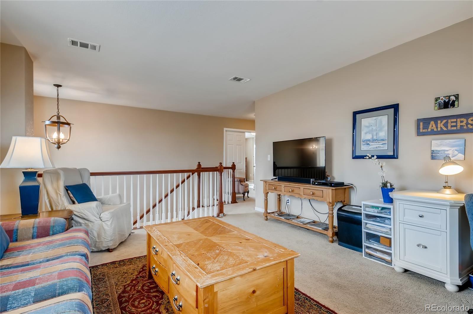 MLS# 8195421 - 21 - 2408 Thistle Court, Castle Rock, CO 80109