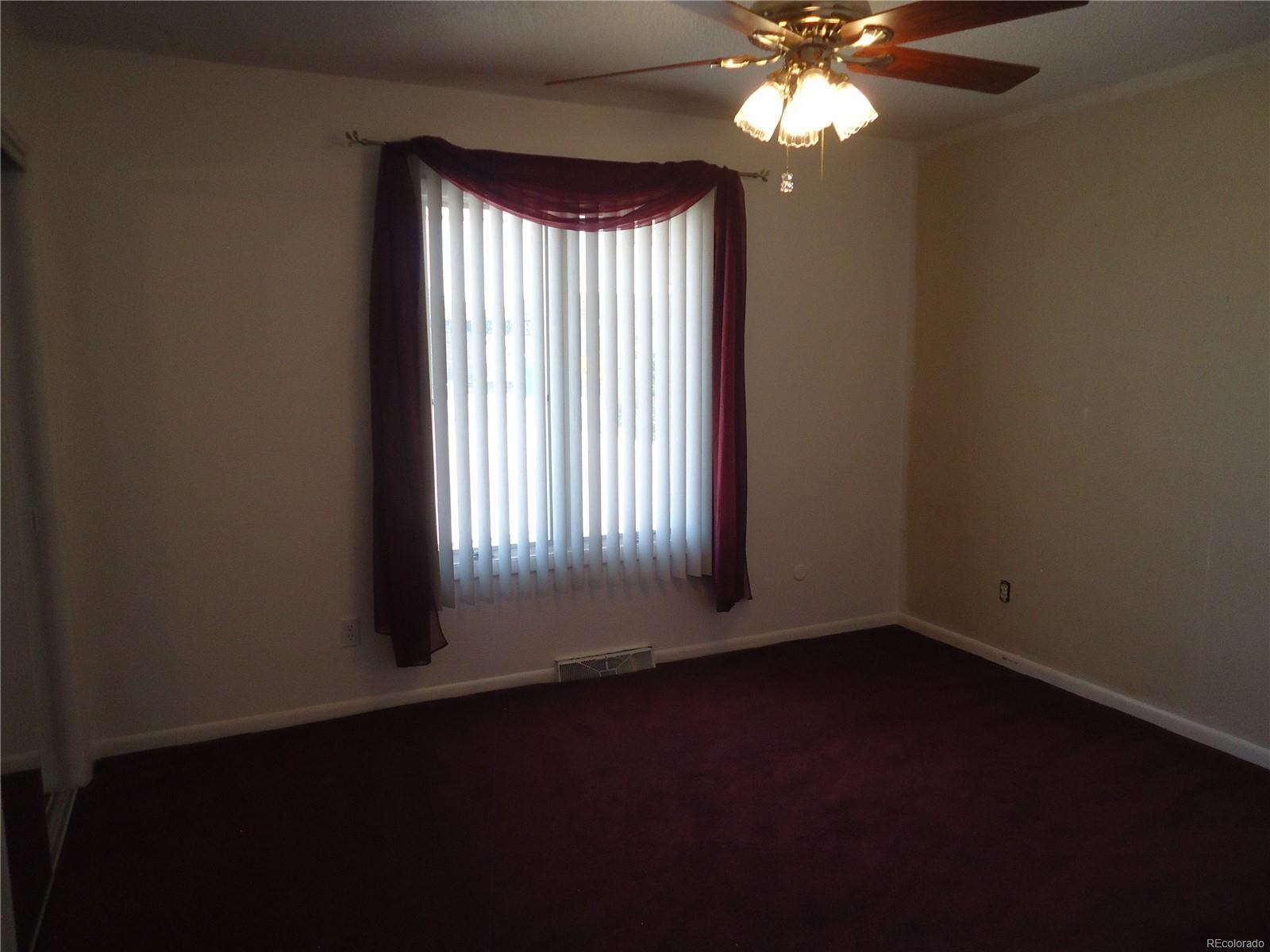 MLS# 8202547 - 1 - 201  Main Street, Platteville, CO 80651