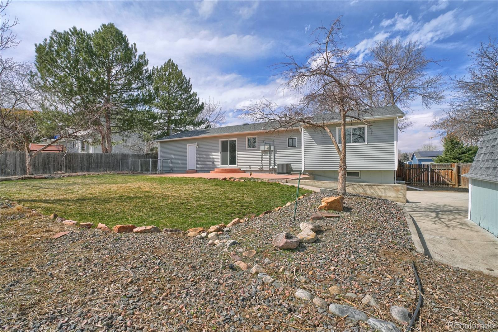 MLS# 8207467 - 23 - 10562 Parfet Court, Westminster, CO 80021