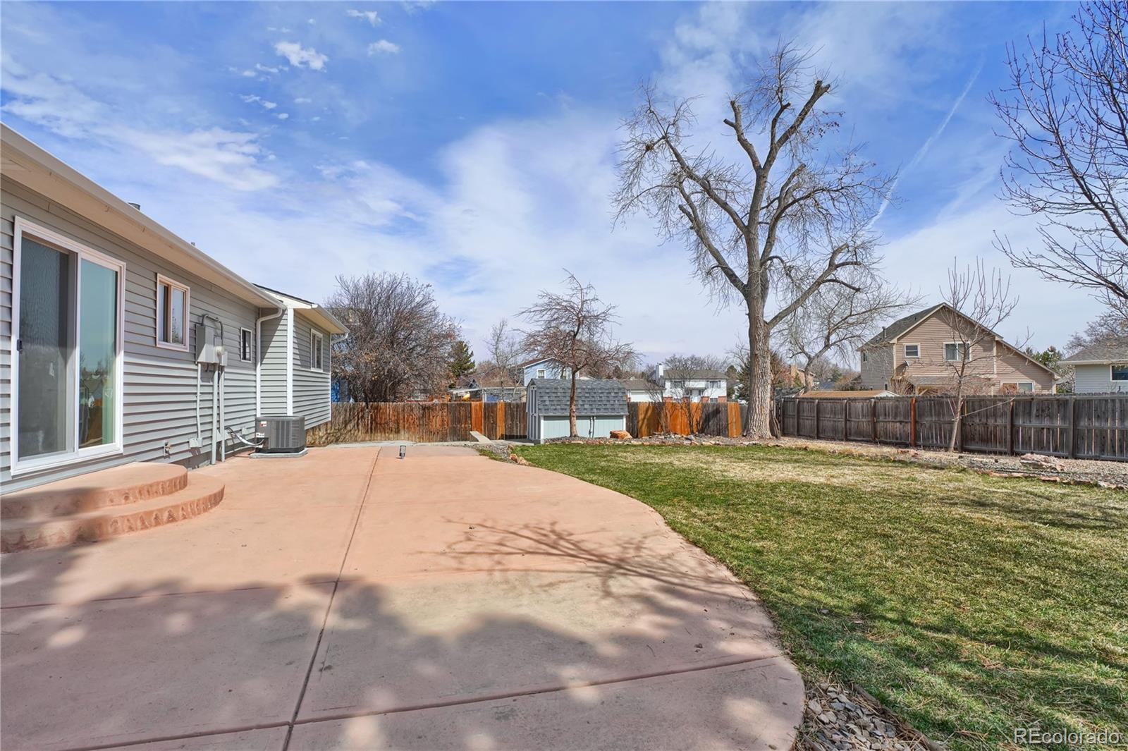 MLS# 8207467 - 24 - 10562 Parfet Court, Westminster, CO 80021