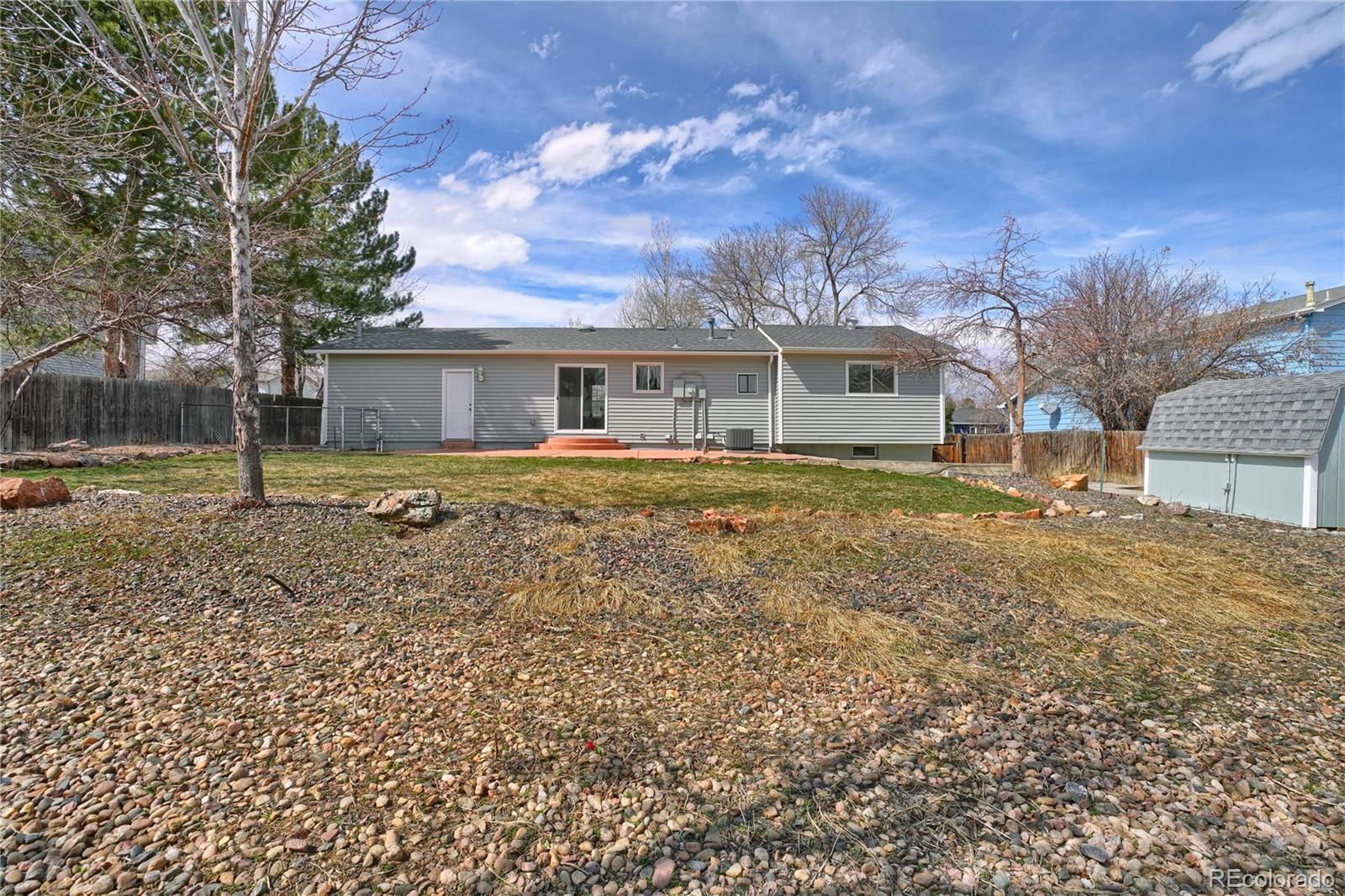 MLS# 8207467 - 25 - 10562 Parfet Court, Westminster, CO 80021