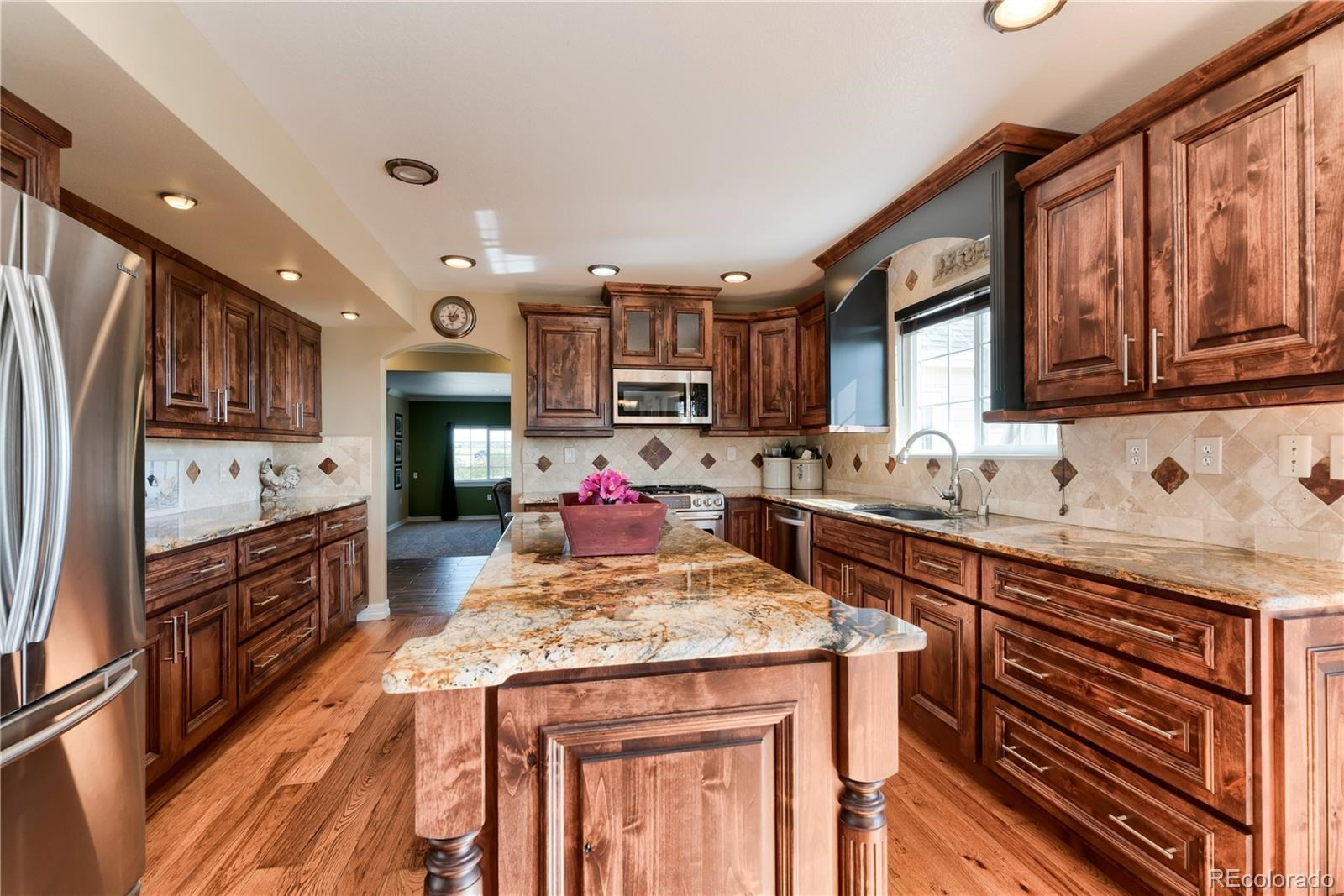 MLS# 8209539 - 11 - 8300 S Timberline Road, Fort Collins, CO 80525