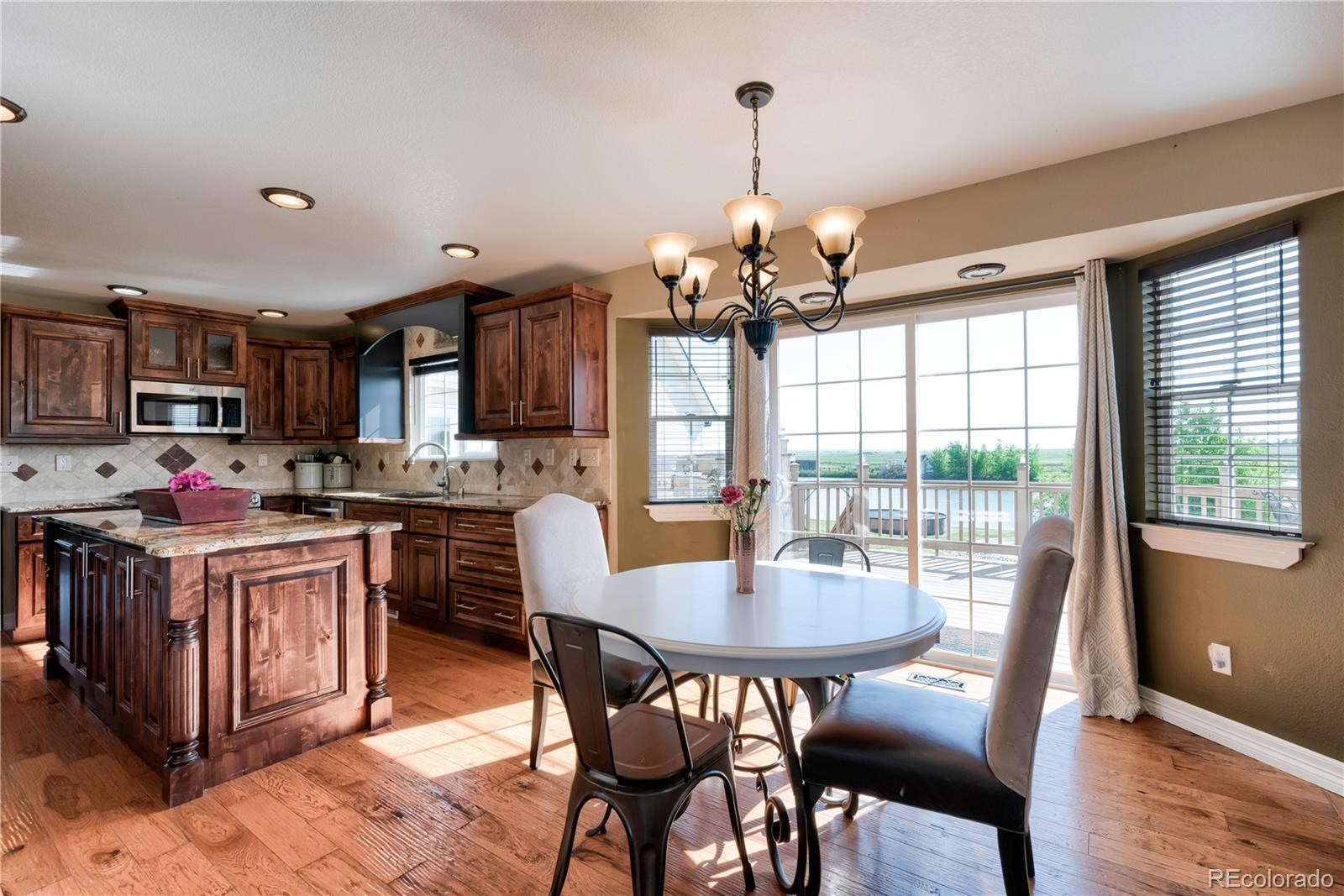 MLS# 8209539 - 12 - 8300 S Timberline Road, Fort Collins, CO 80525