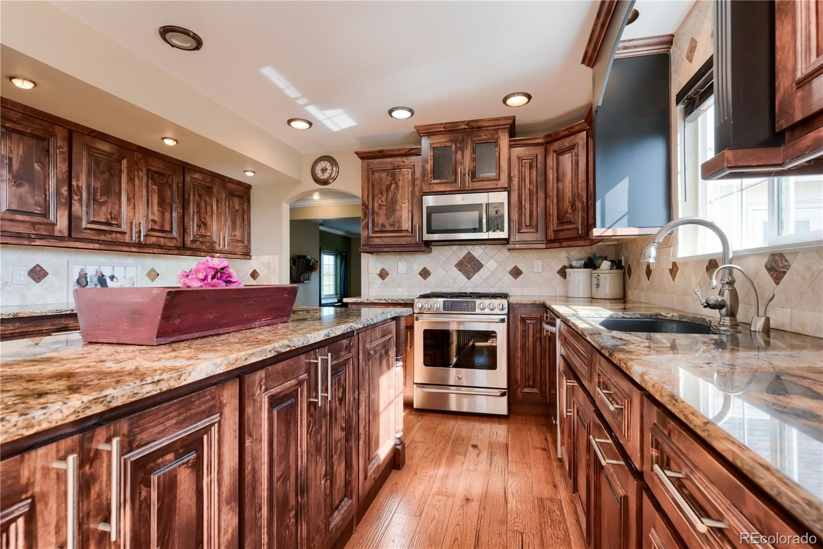 MLS# 8209539 - 13 - 8300 S Timberline Road, Fort Collins, CO 80525