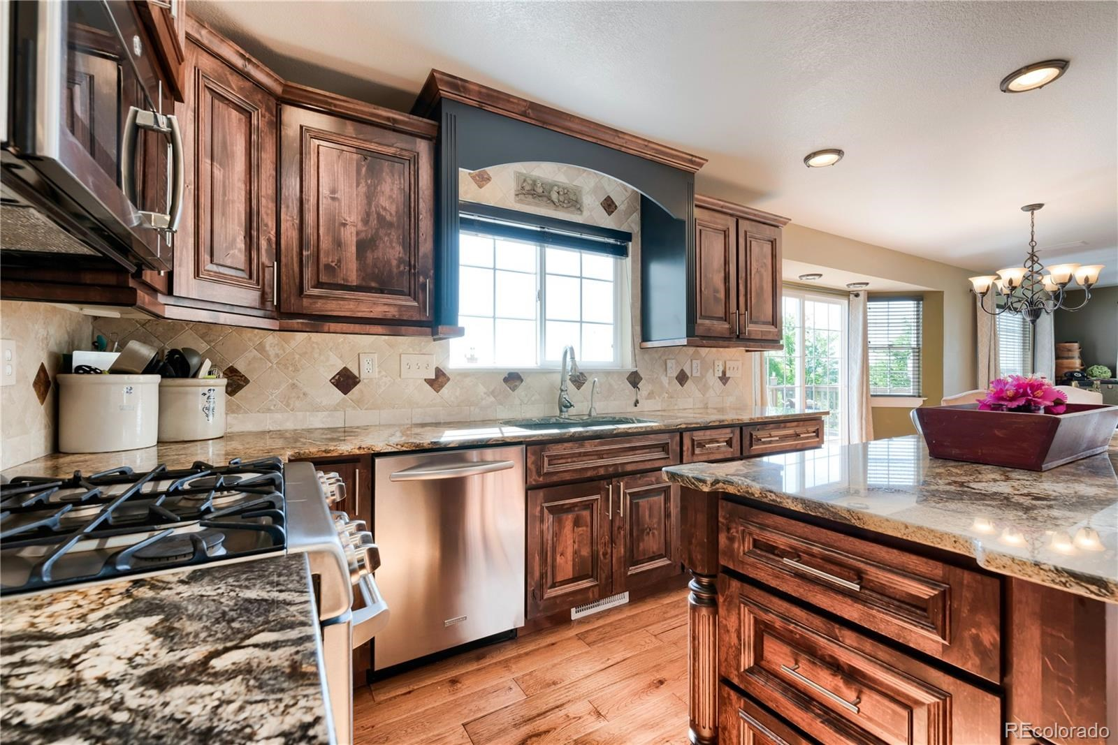 MLS# 8209539 - 14 - 8300 S Timberline Road, Fort Collins, CO 80525