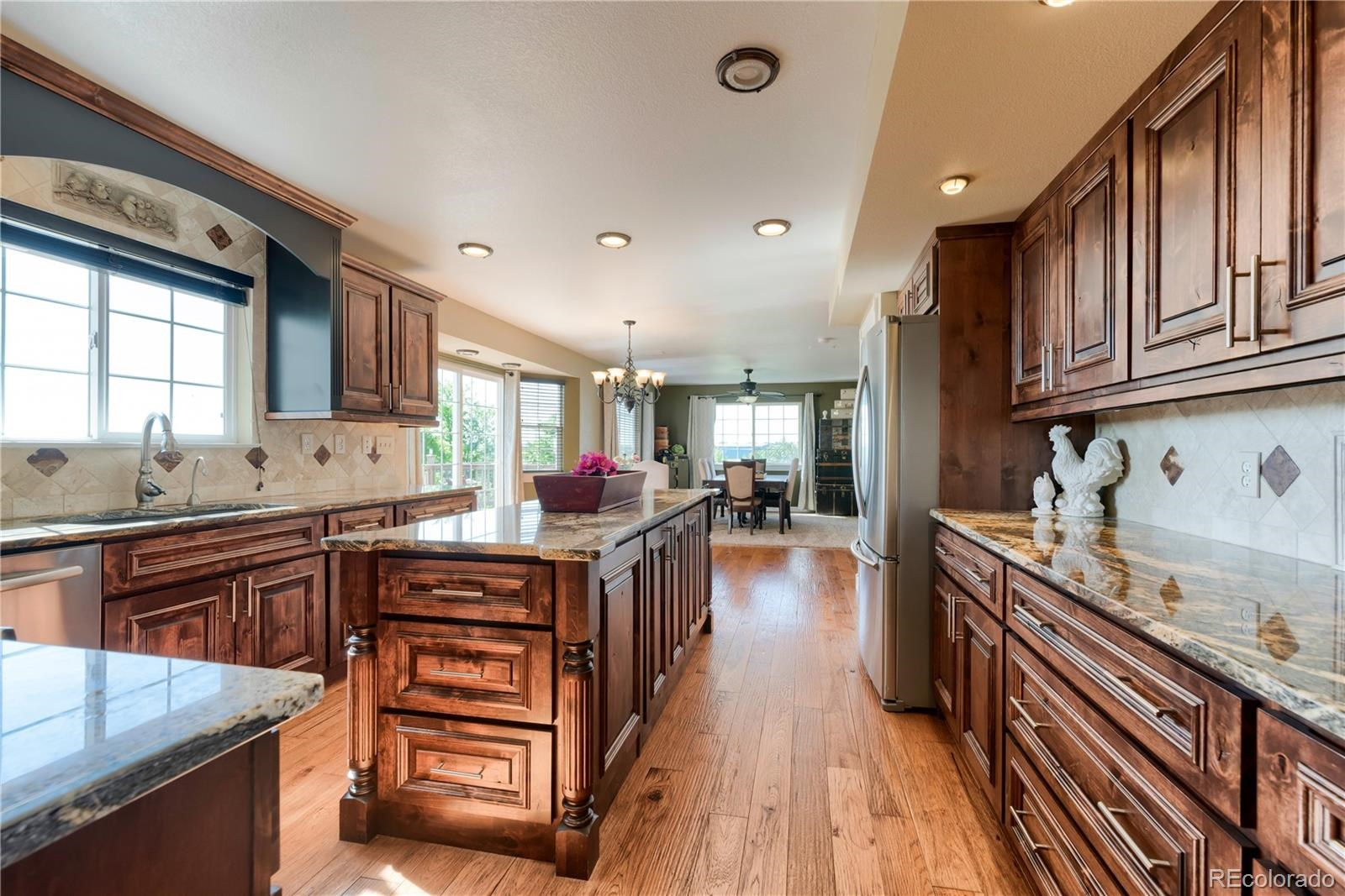 MLS# 8209539 - 15 - 8300 S Timberline Road, Fort Collins, CO 80525