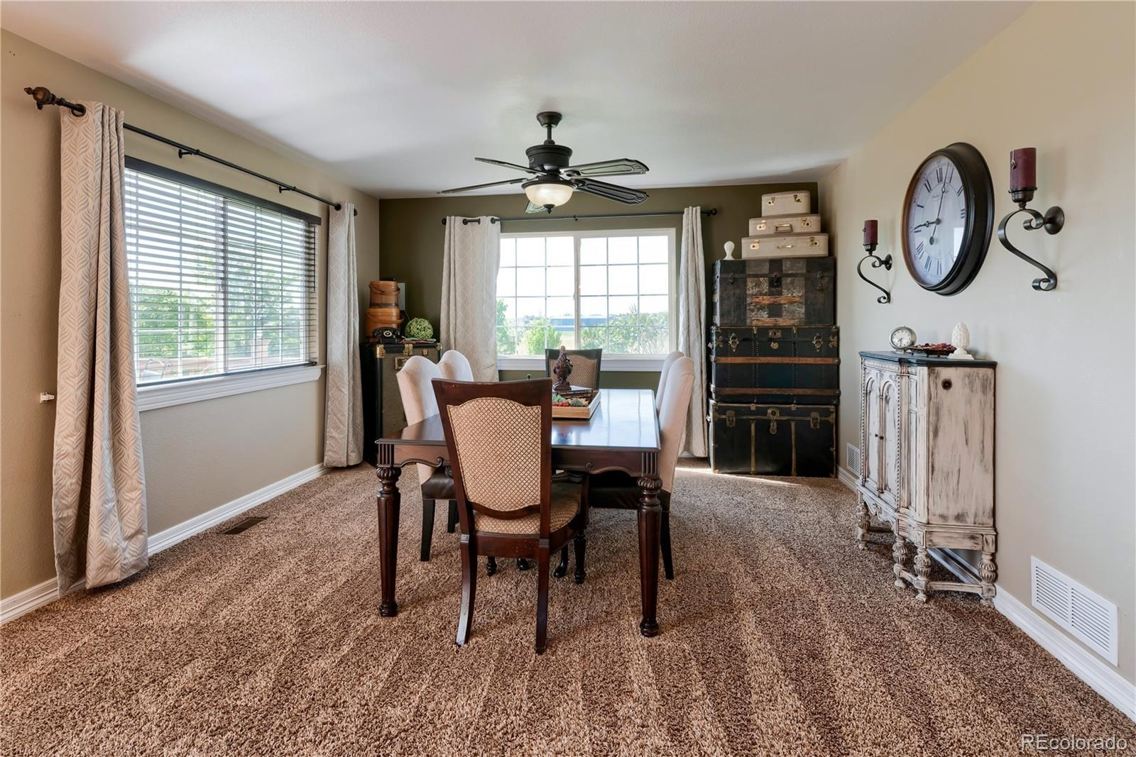 MLS# 8209539 - 16 - 8300 S Timberline Road, Fort Collins, CO 80525