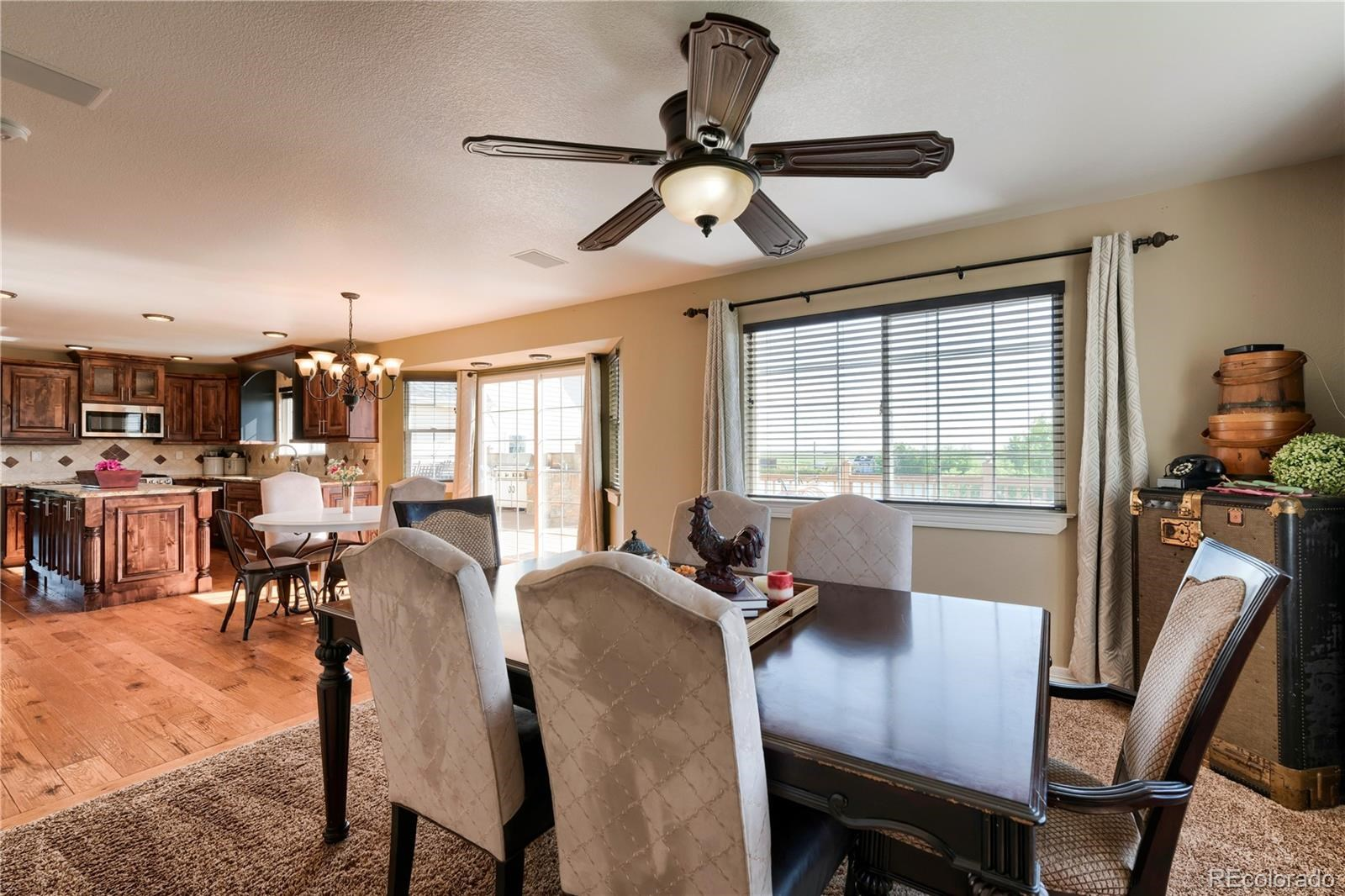 MLS# 8209539 - 17 - 8300 S Timberline Road, Fort Collins, CO 80525