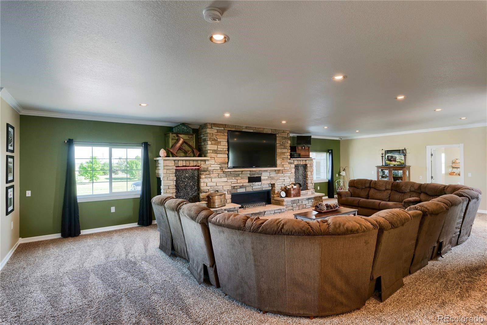 MLS# 8209539 - 18 - 8300 S Timberline Road, Fort Collins, CO 80525