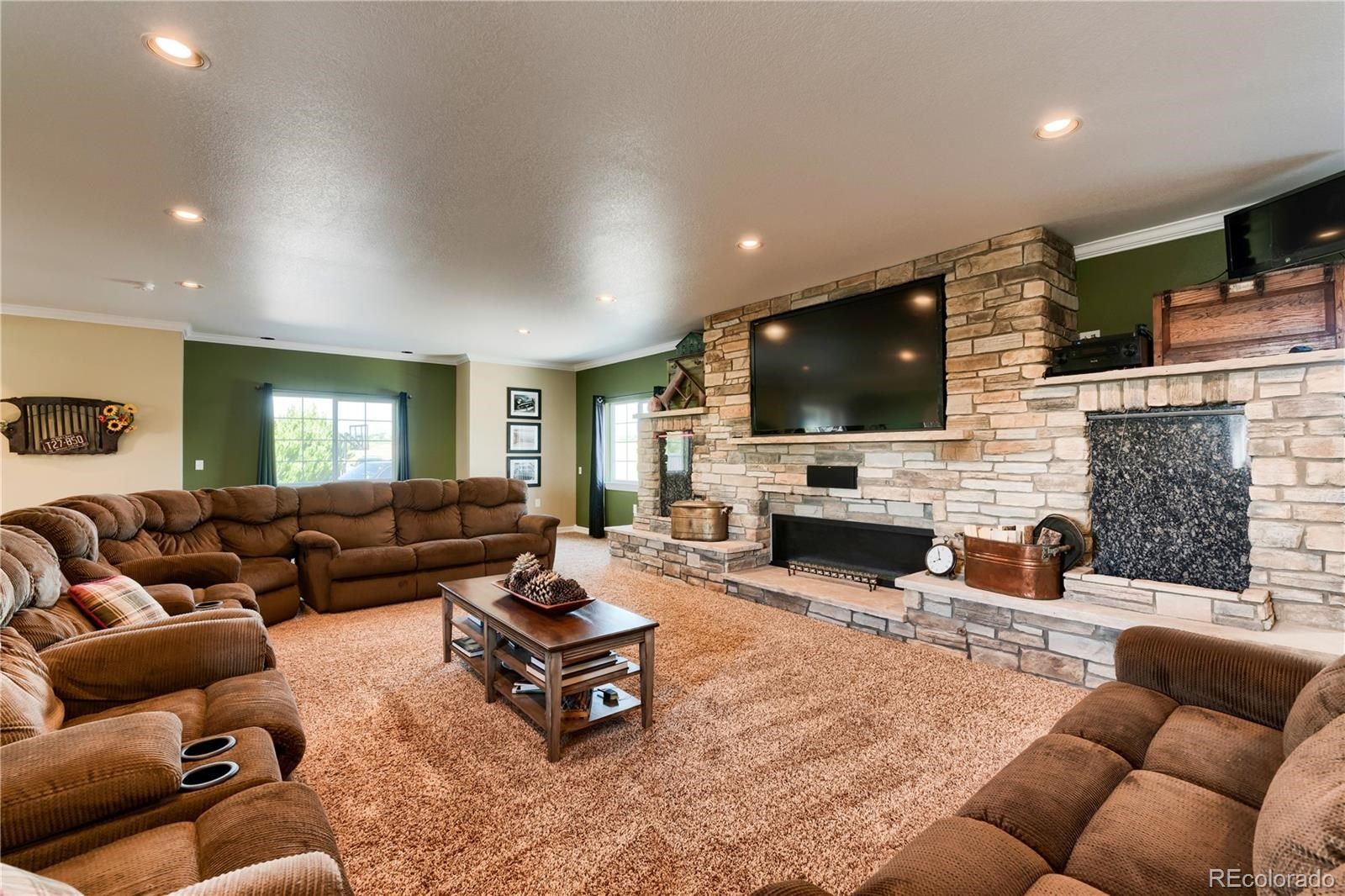 MLS# 8209539 - 19 - 8300 S Timberline Road, Fort Collins, CO 80525