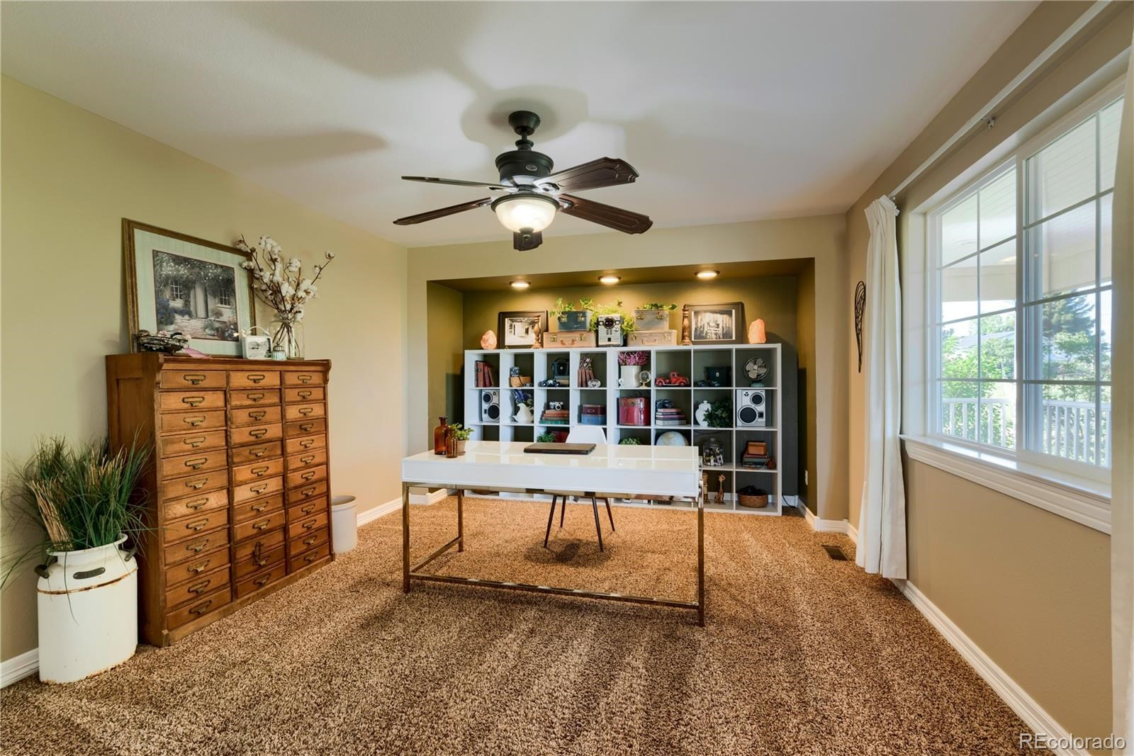 MLS# 8209539 - 20 - 8300 S Timberline Road, Fort Collins, CO 80525