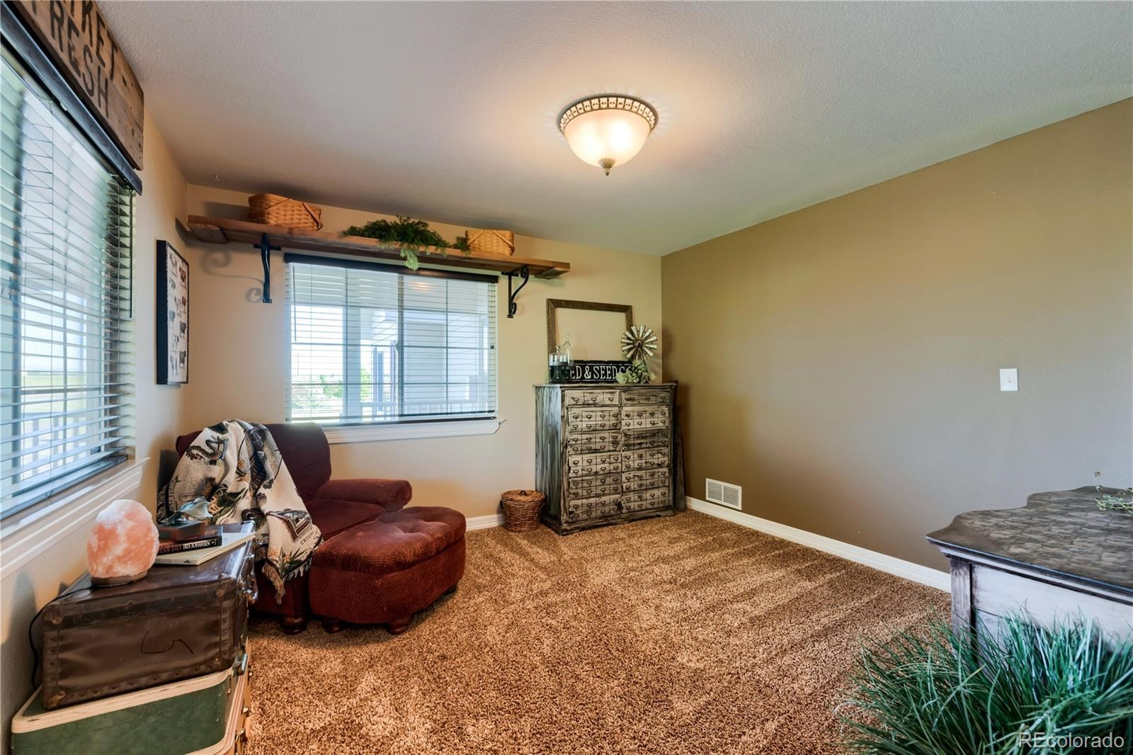 MLS# 8209539 - 21 - 8300 S Timberline Road, Fort Collins, CO 80525