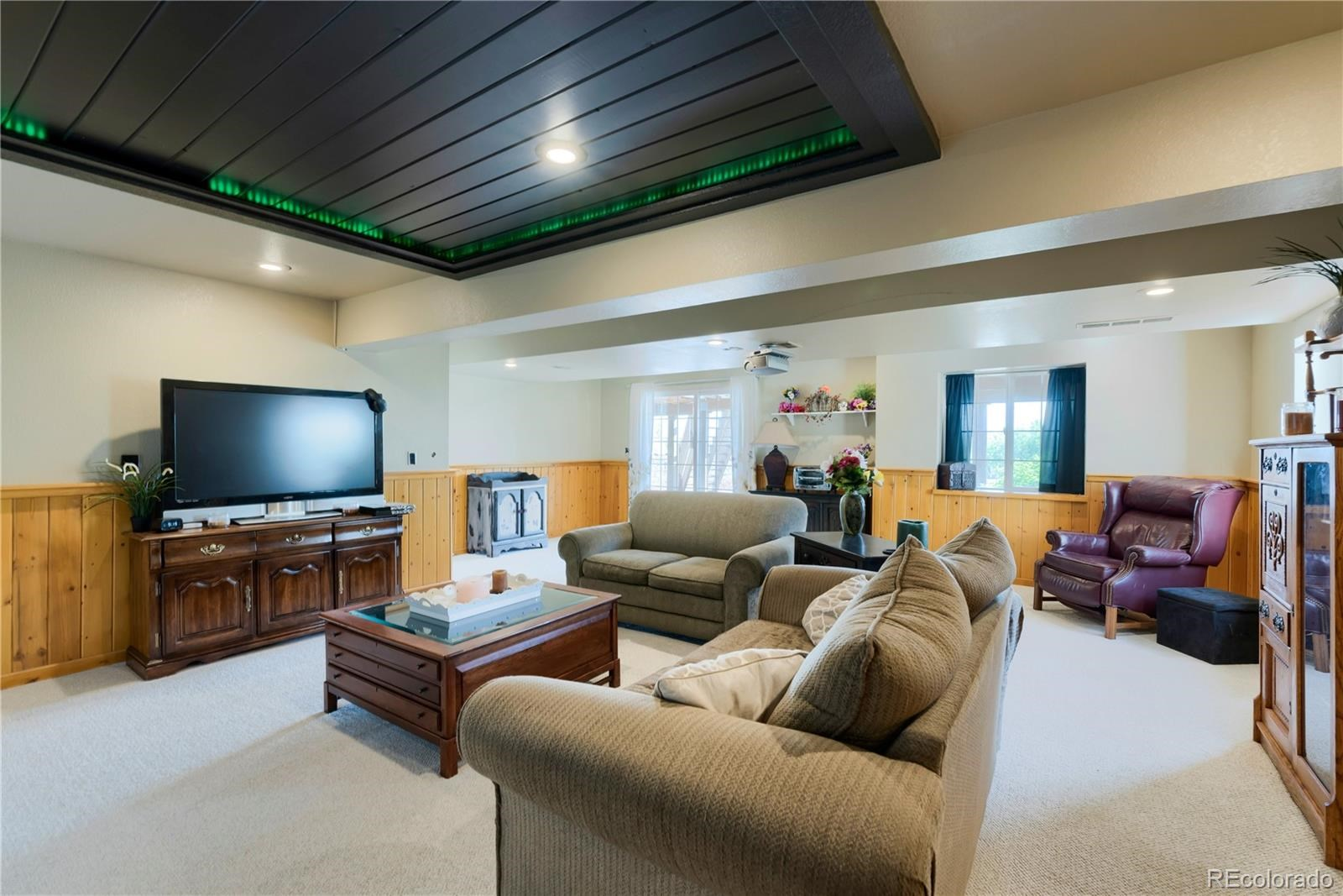 MLS# 8209539 - 31 - 8300 S Timberline Road, Fort Collins, CO 80525