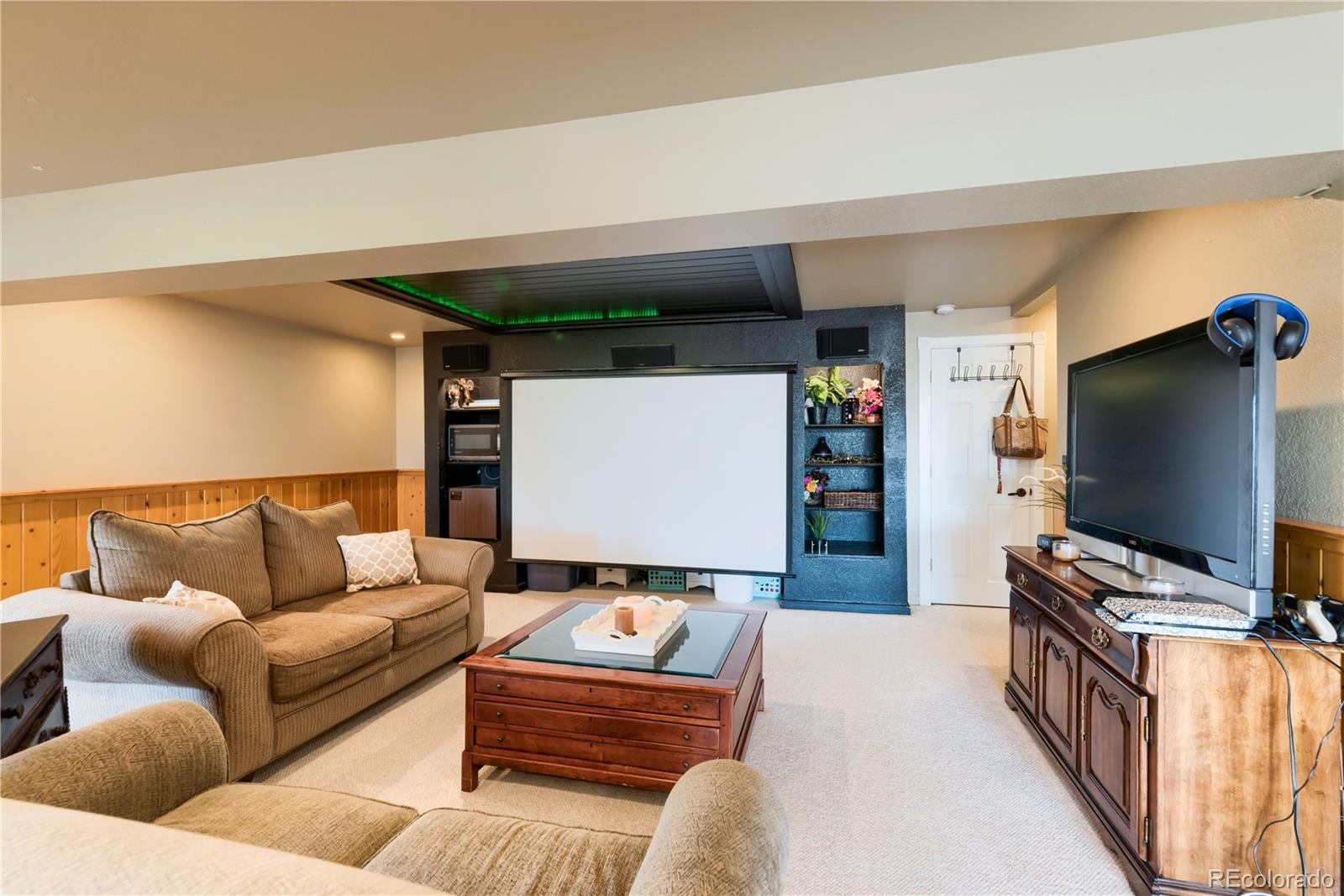 MLS# 8209539 - 32 - 8300 S Timberline Road, Fort Collins, CO 80525