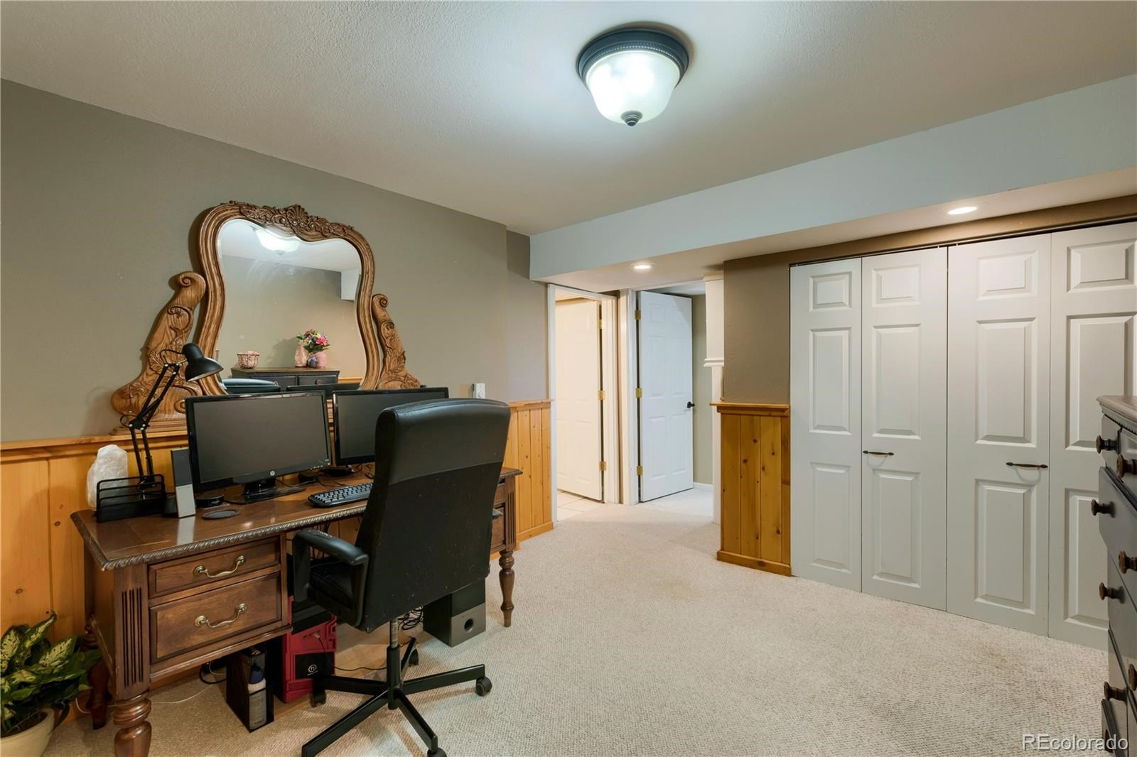 MLS# 8209539 - 33 - 8300 S Timberline Road, Fort Collins, CO 80525
