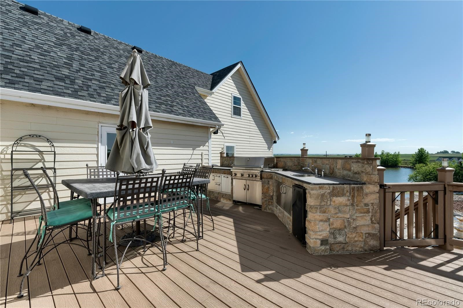 MLS# 8209539 - 35 - 8300 S Timberline Road, Fort Collins, CO 80525