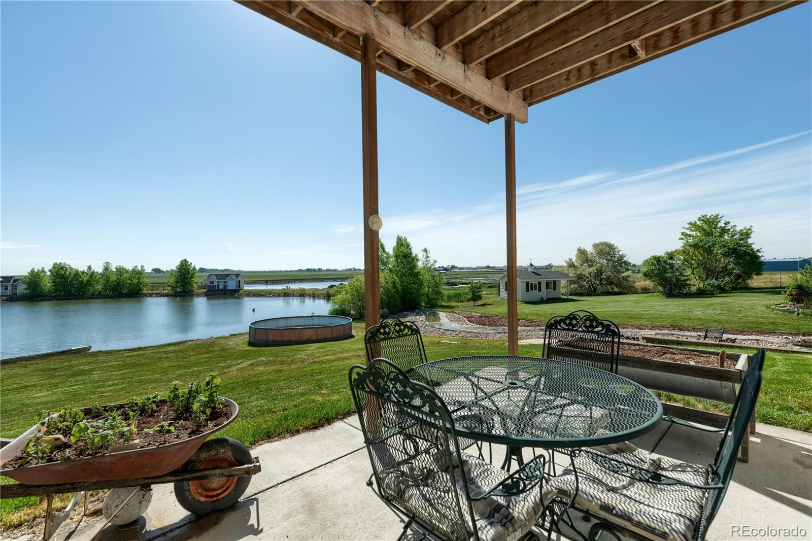 MLS# 8209539 - 36 - 8300 S Timberline Road, Fort Collins, CO 80525