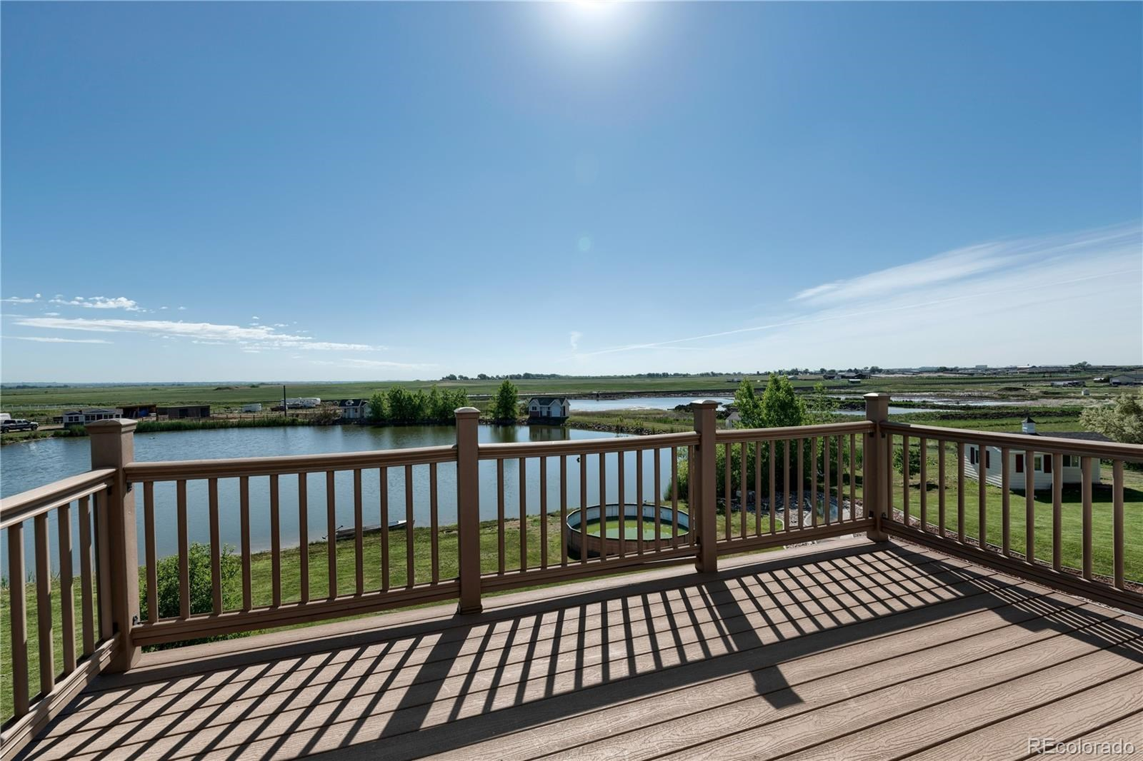 MLS# 8209539 - 37 - 8300 S Timberline Road, Fort Collins, CO 80525