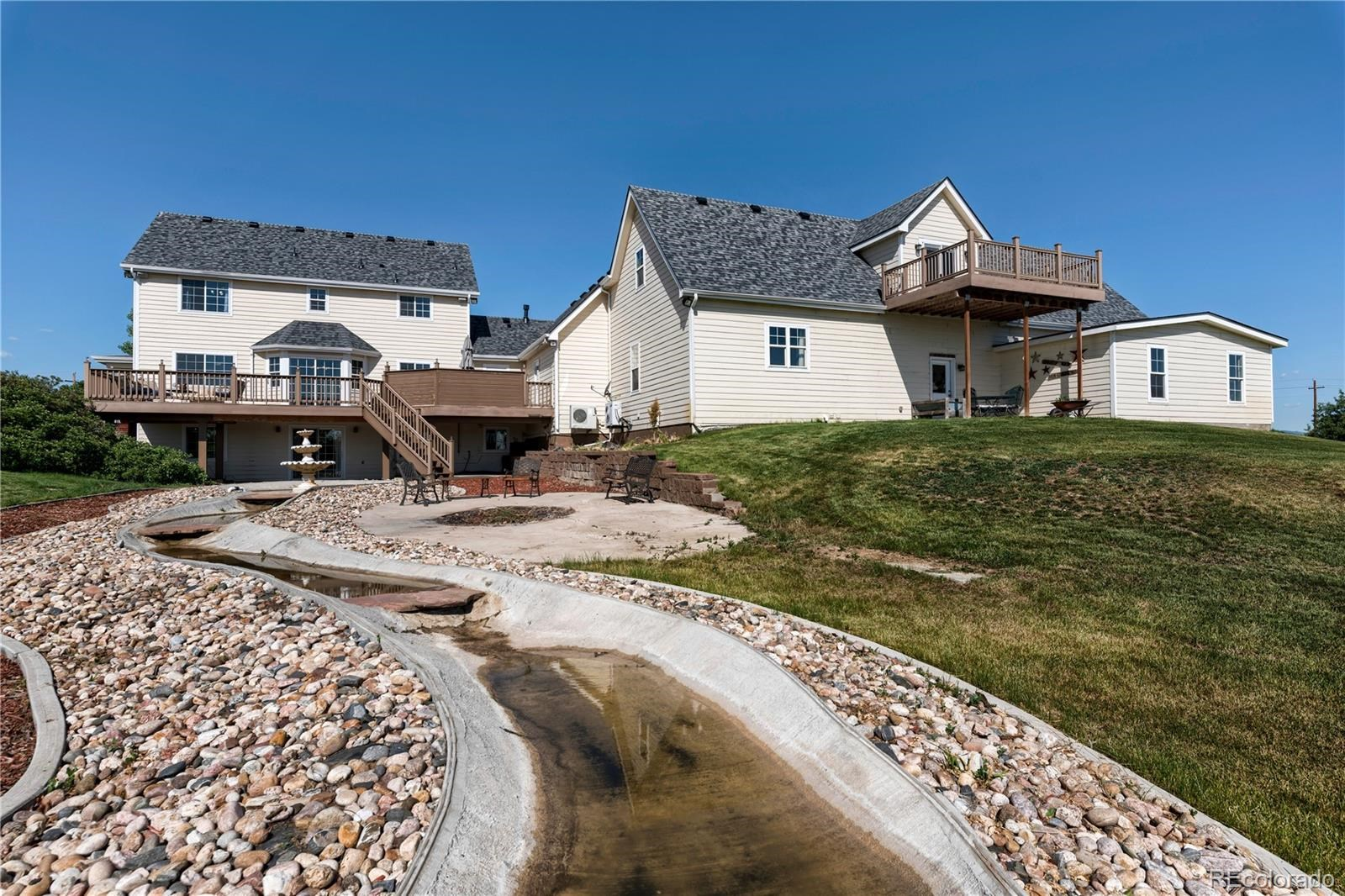 MLS# 8209539 - 39 - 8300 S Timberline Road, Fort Collins, CO 80525