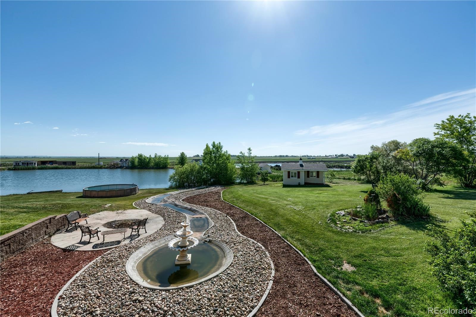 MLS# 8209539 - 40 - 8300 S Timberline Road, Fort Collins, CO 80525