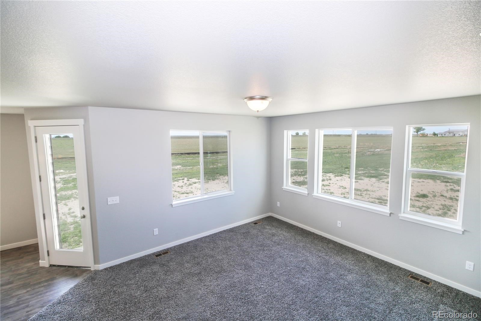 MLS# 8216915 - 1 - 731  N Country Trail, Ault, CO 80610
