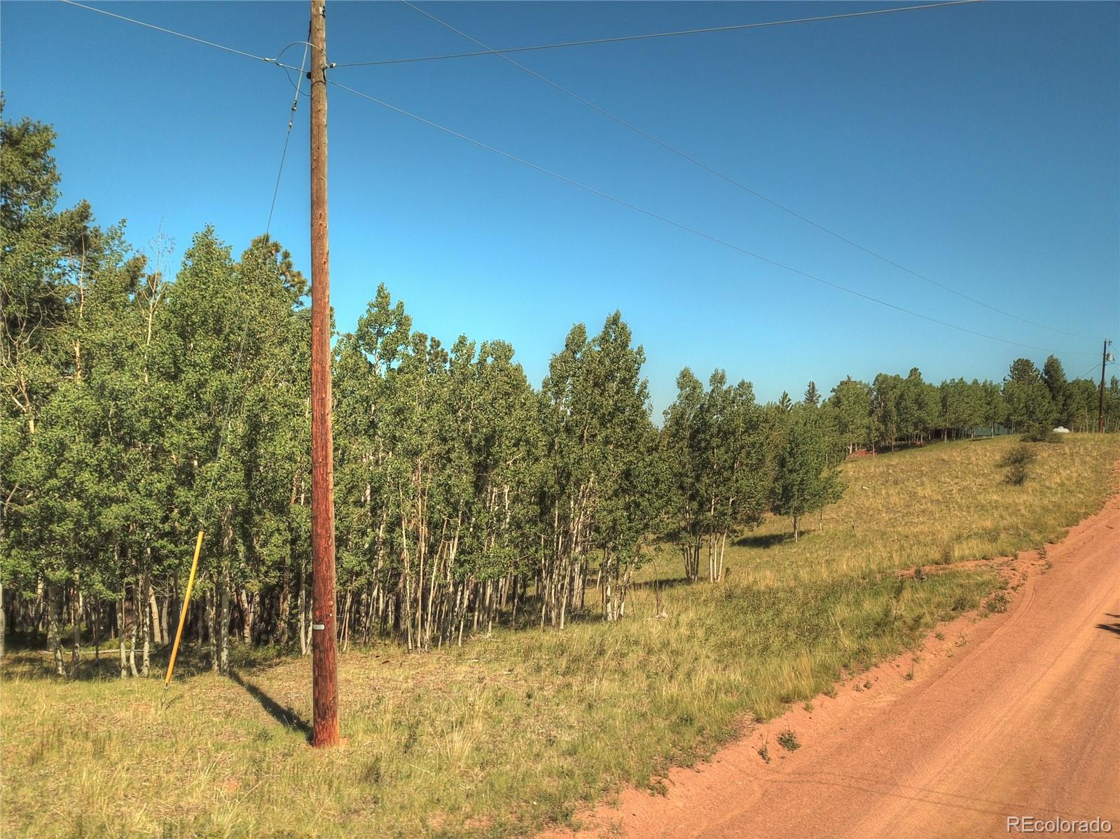MLS# 8217565 - 14 - 985 May Queen Drive, Cripple Creek, CO 80813