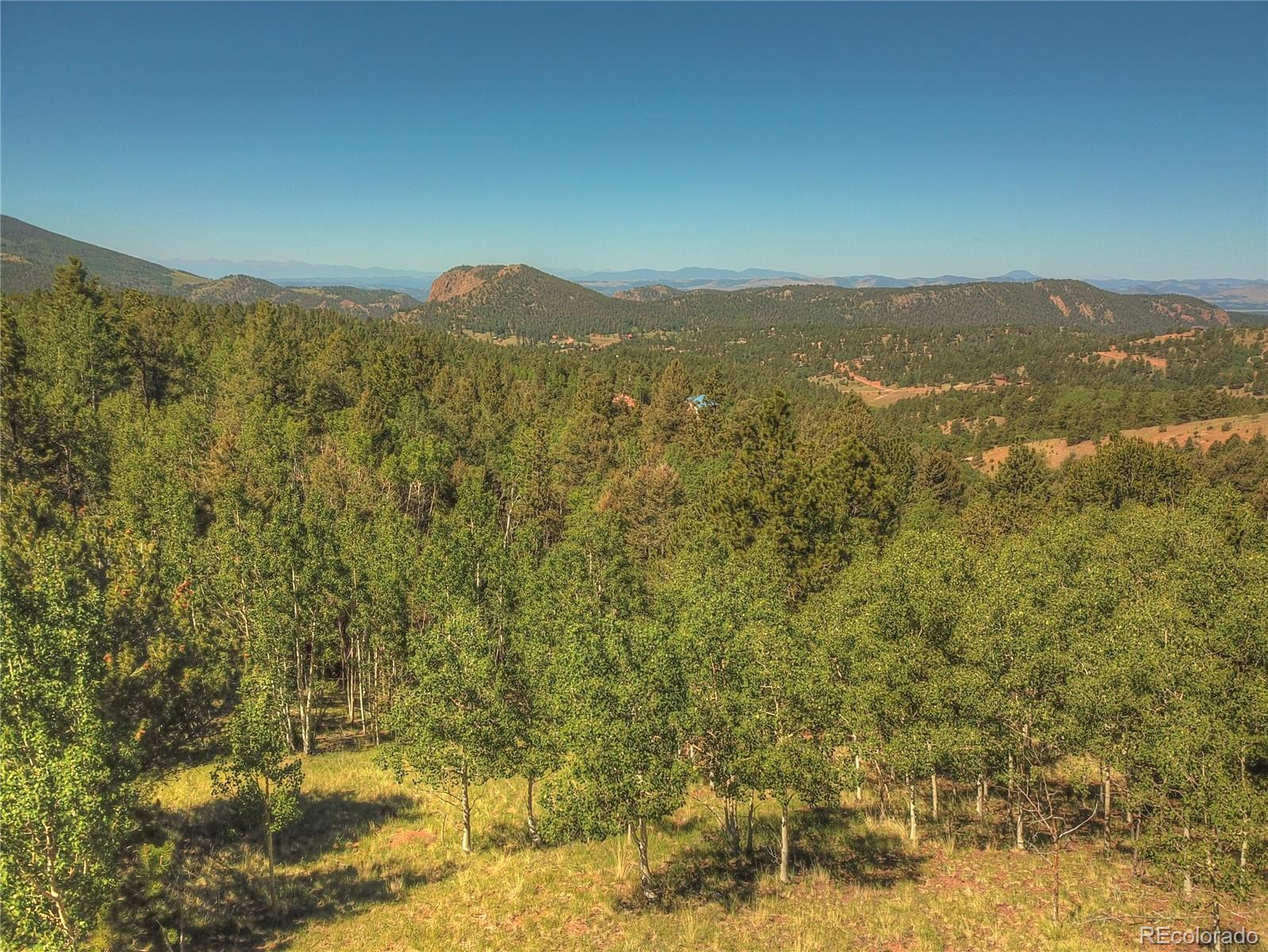 MLS# 8217565 - 15 - 985 May Queen Drive, Cripple Creek, CO 80813