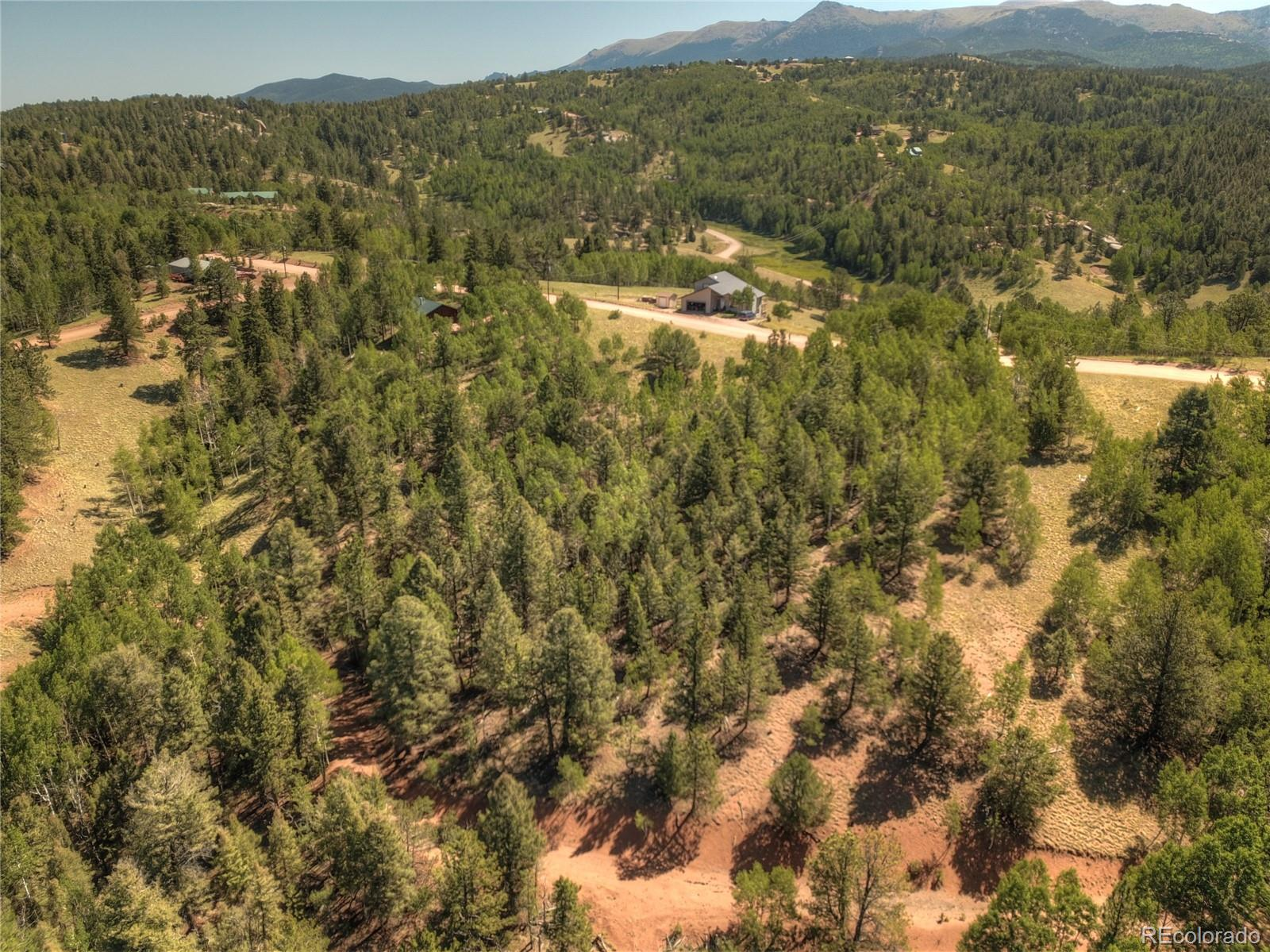 MLS# 8217565 - 16 - 985 May Queen Drive, Cripple Creek, CO 80813